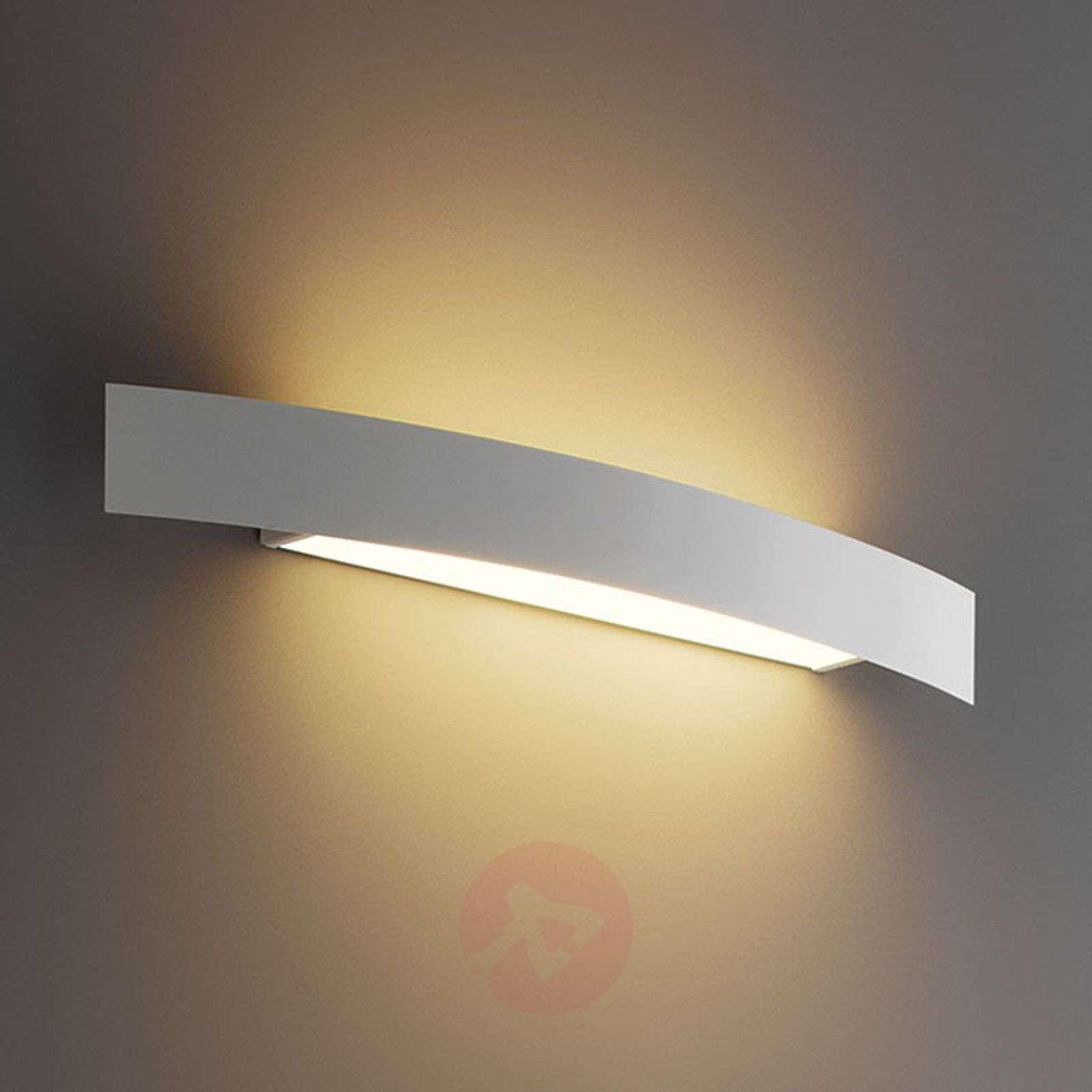 High-quality LED wall light Riga-3520385-05
