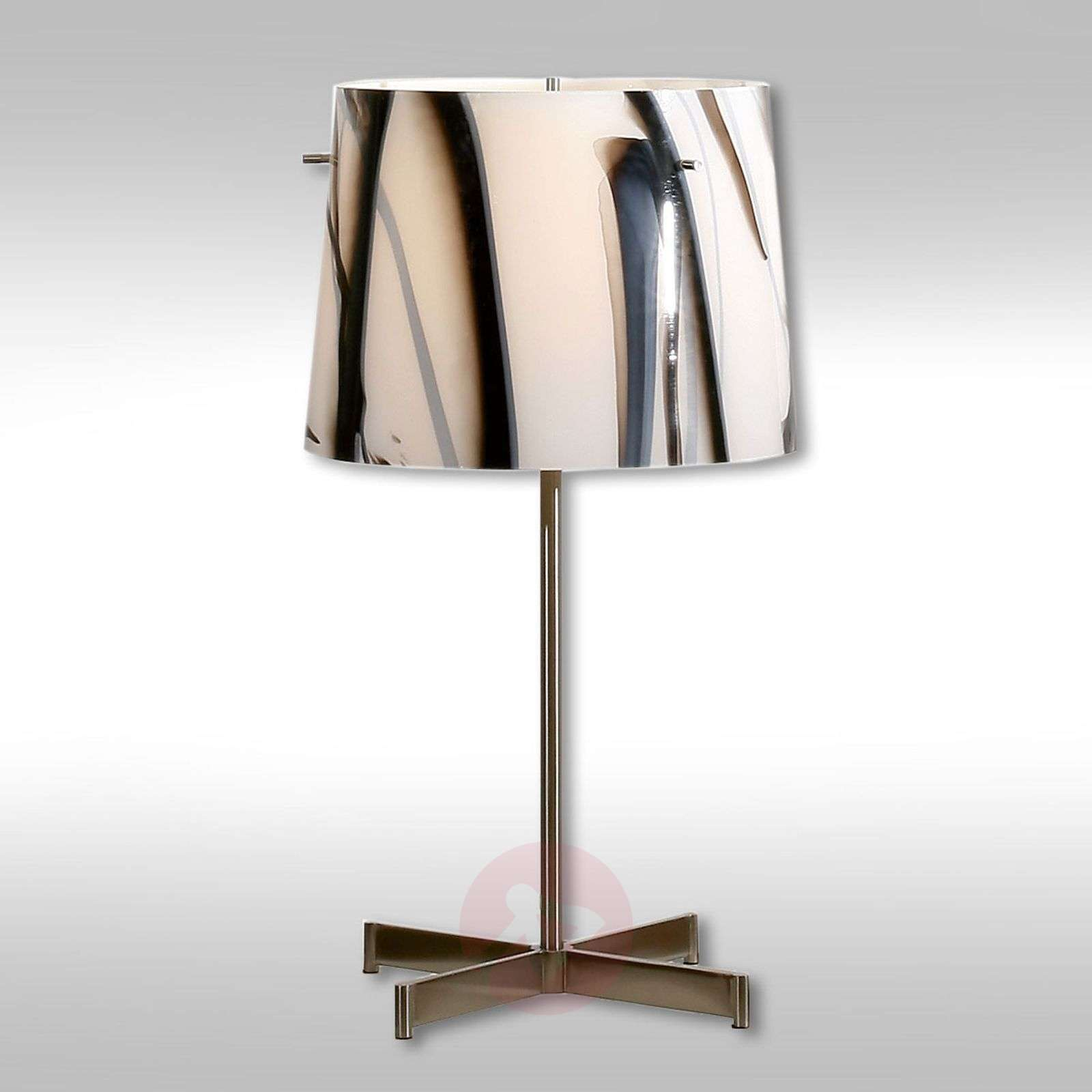 High quality table lamp maris lights high quality table lamp maris 7516316 01 aloadofball Choice Image