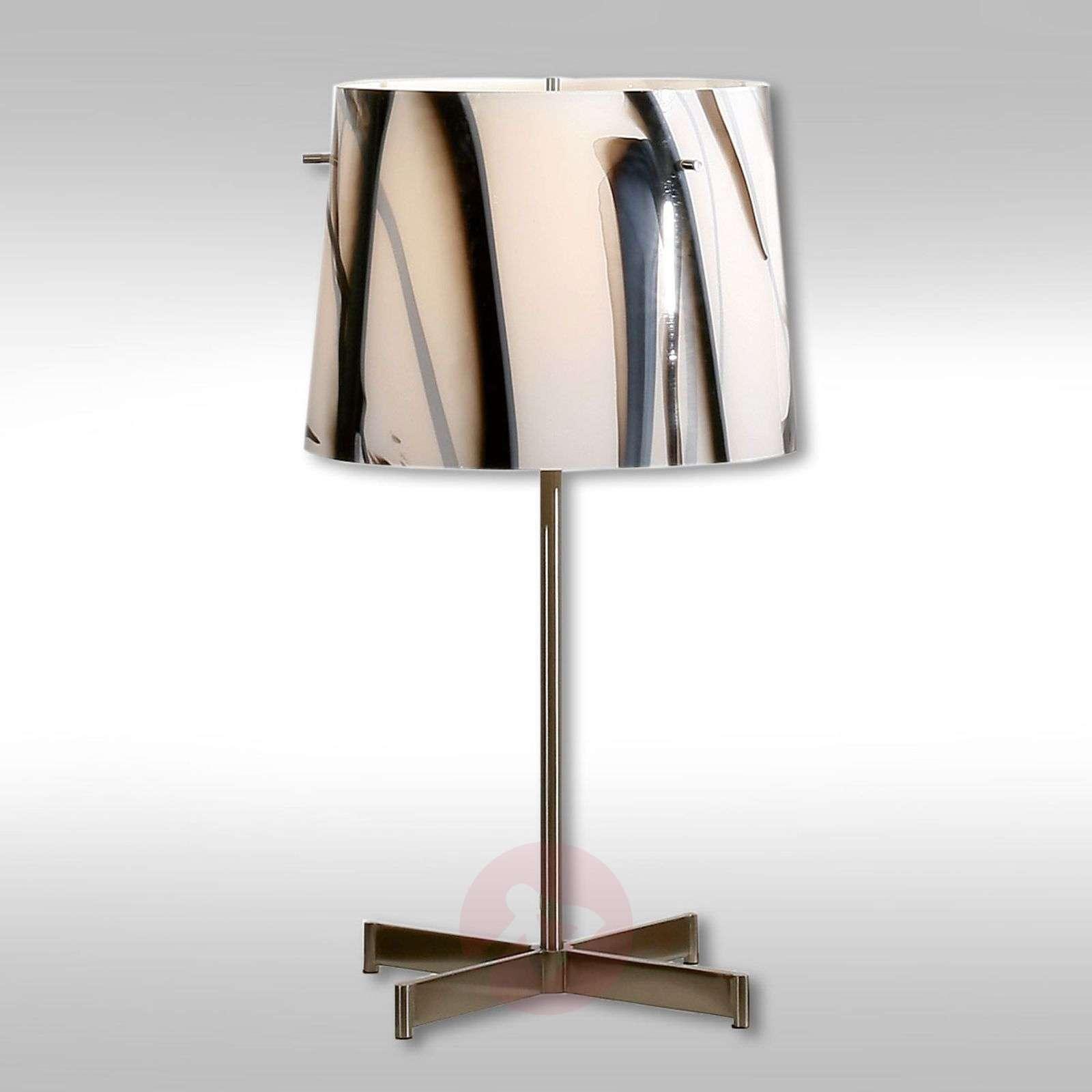 High quality table lamp maris lights aloadofball Images