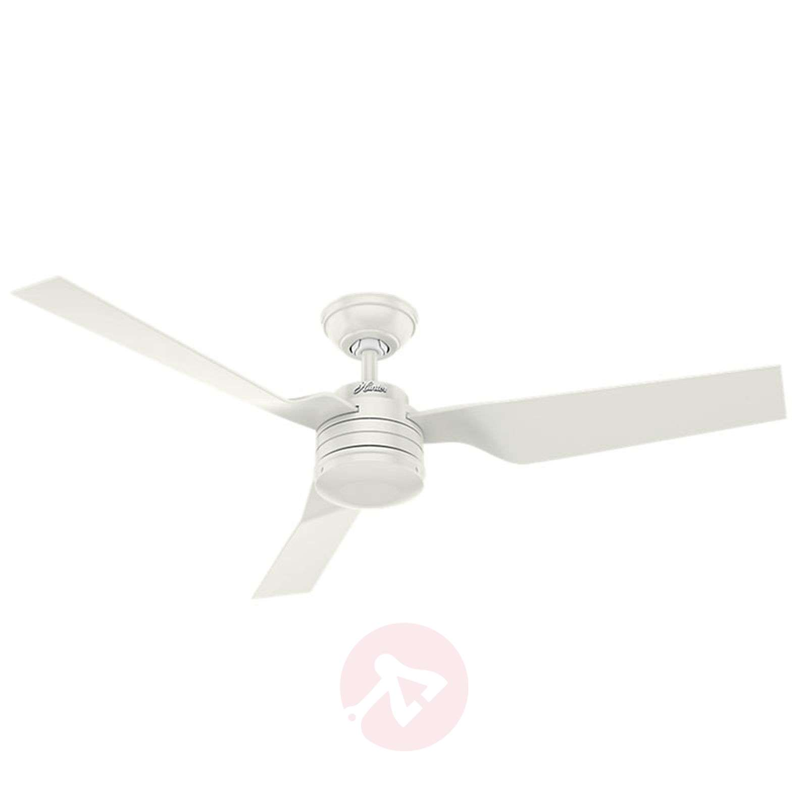 Hunter Cabo Frio simple ceiling fan-4545018-01