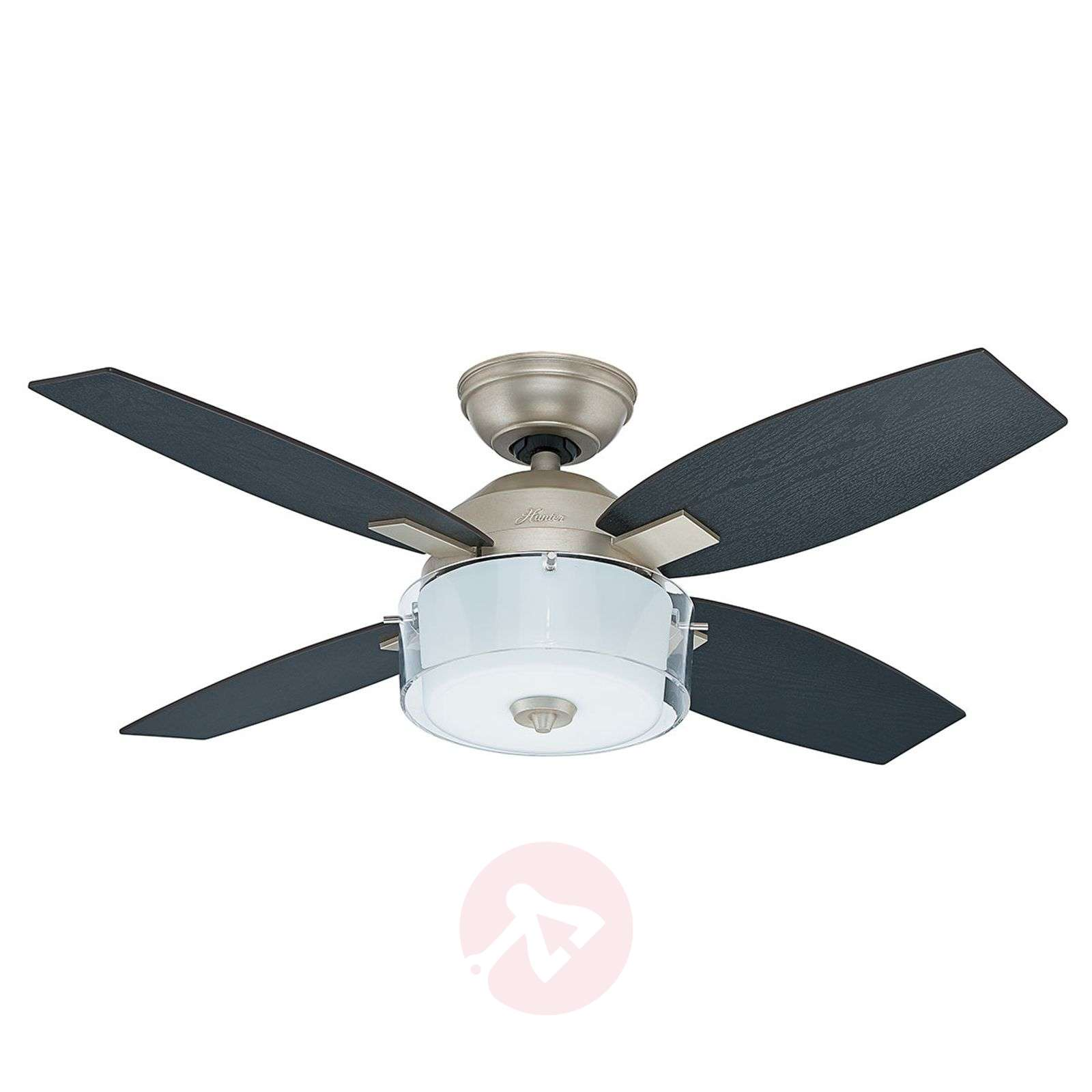 Hunter Central Park illuminated ceiling fan-4545016-01