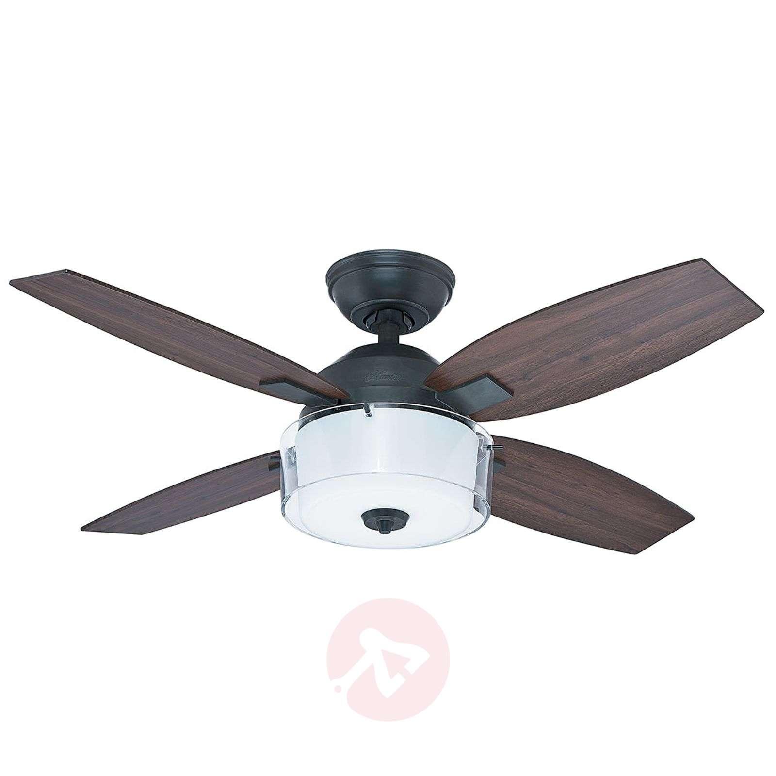 Hunter Central Park modern ceiling fan-4545015-01
