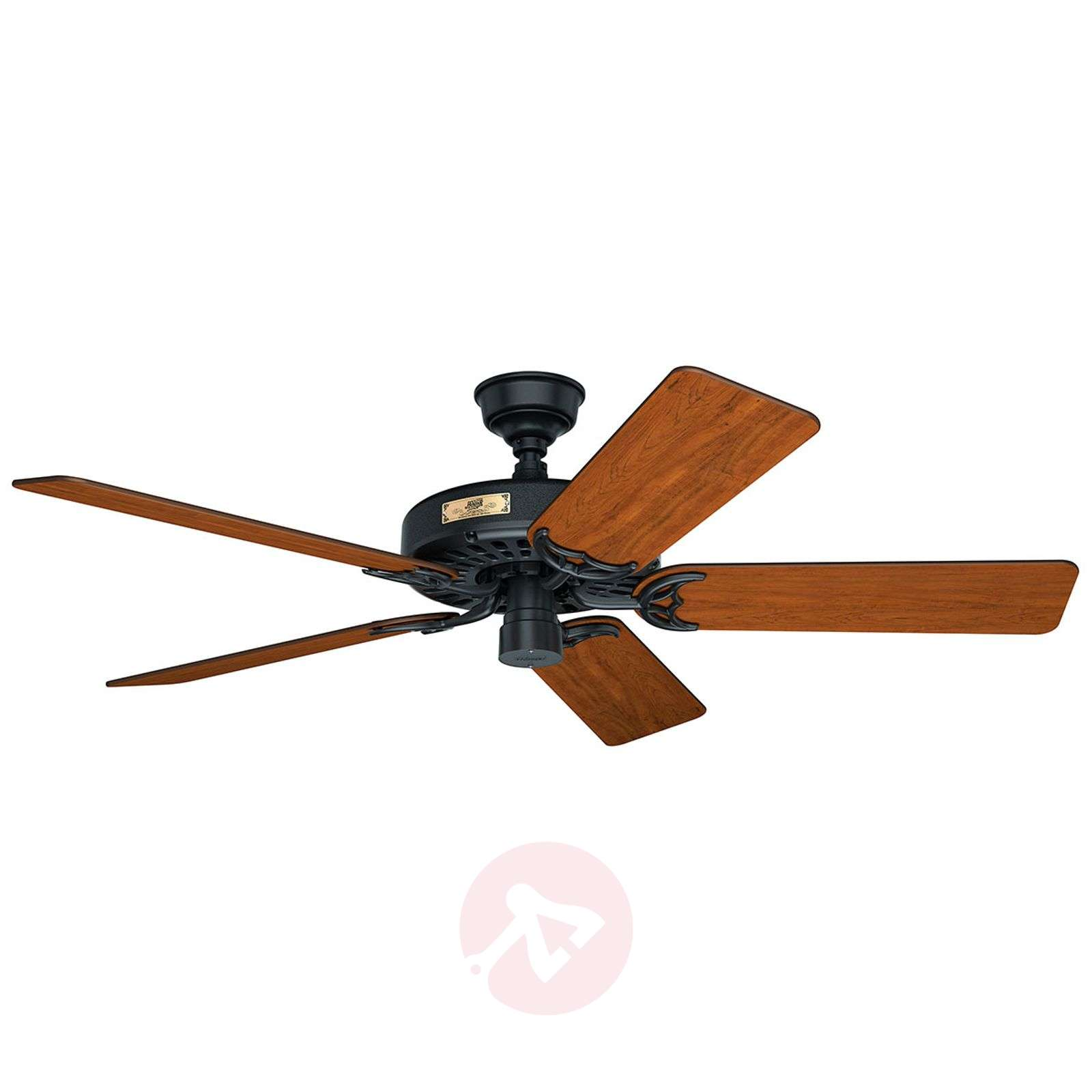 Hunter Original ceiling fan Hunter classic-4545023-01