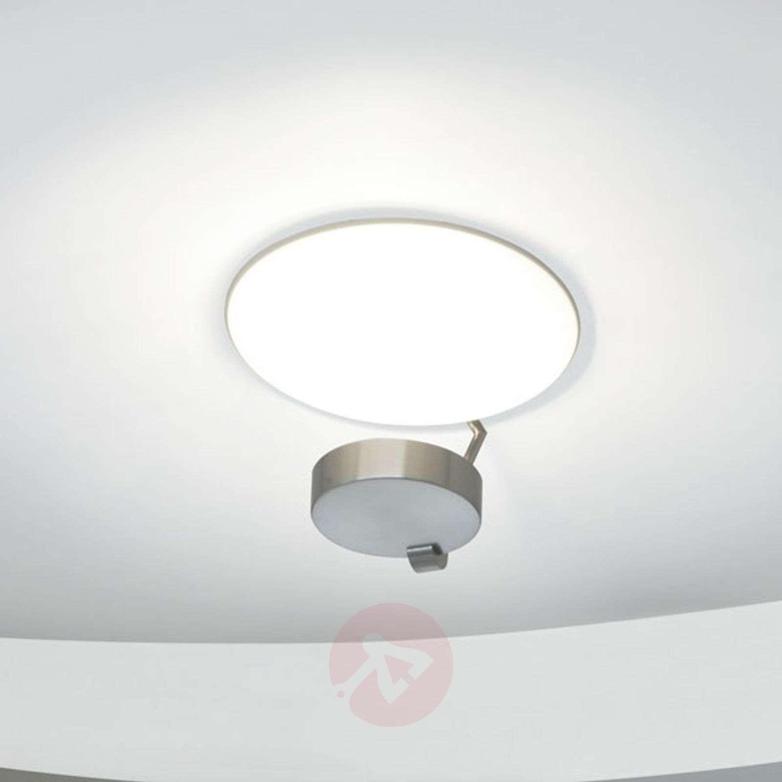 Ibis ultra modern ceiling light 365 cm lights ibis ultra modern ceiling light 365 cm 6027164 01 aloadofball Image collections