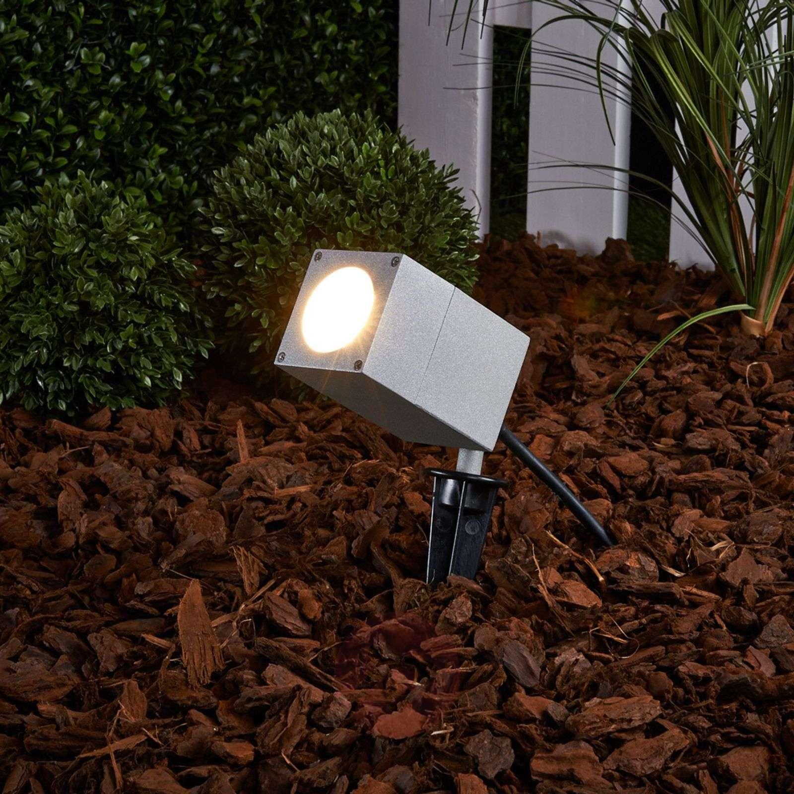 Best Of In Ground Landscape Lighting Fixtures