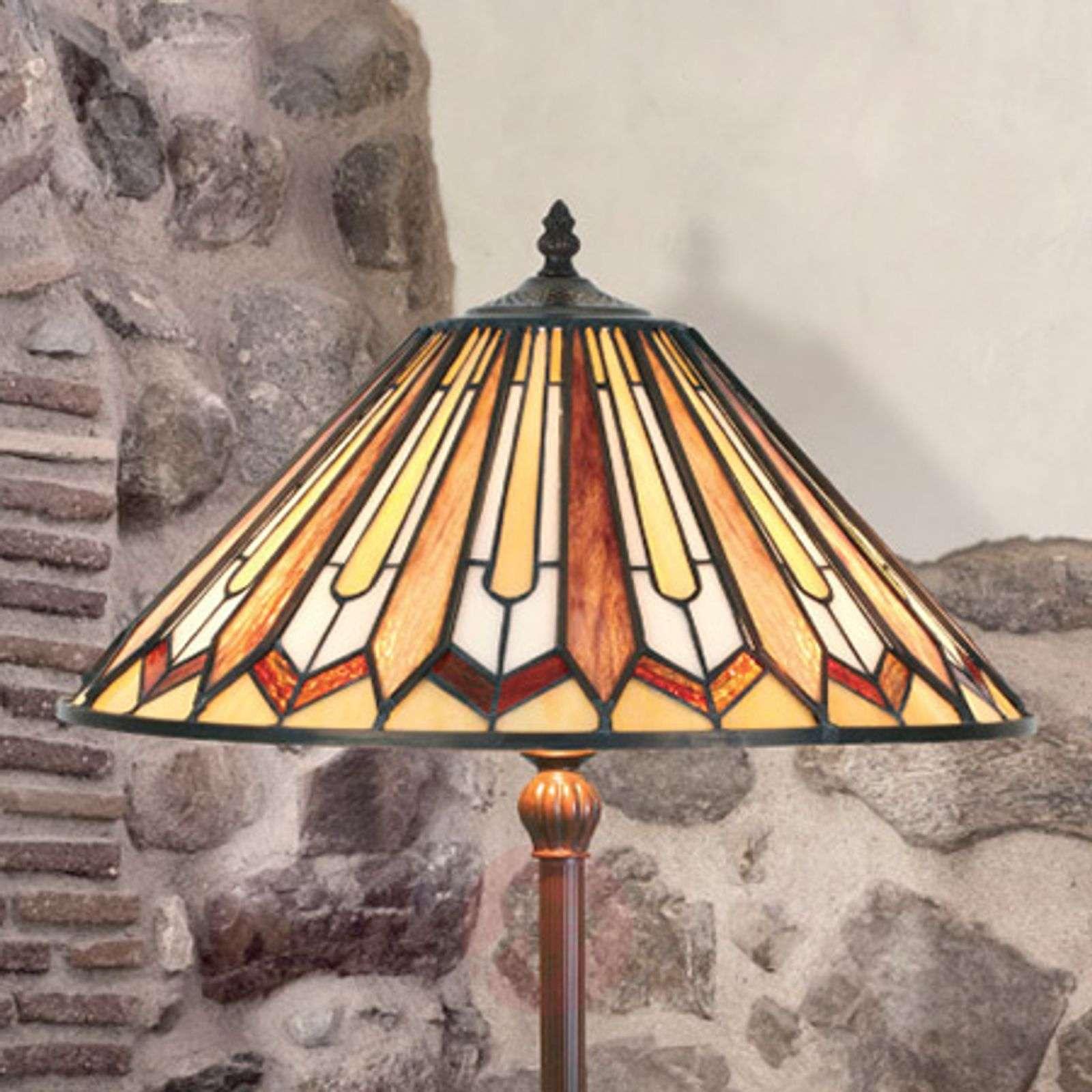 Imposing floor lamp Farina-1032332-01