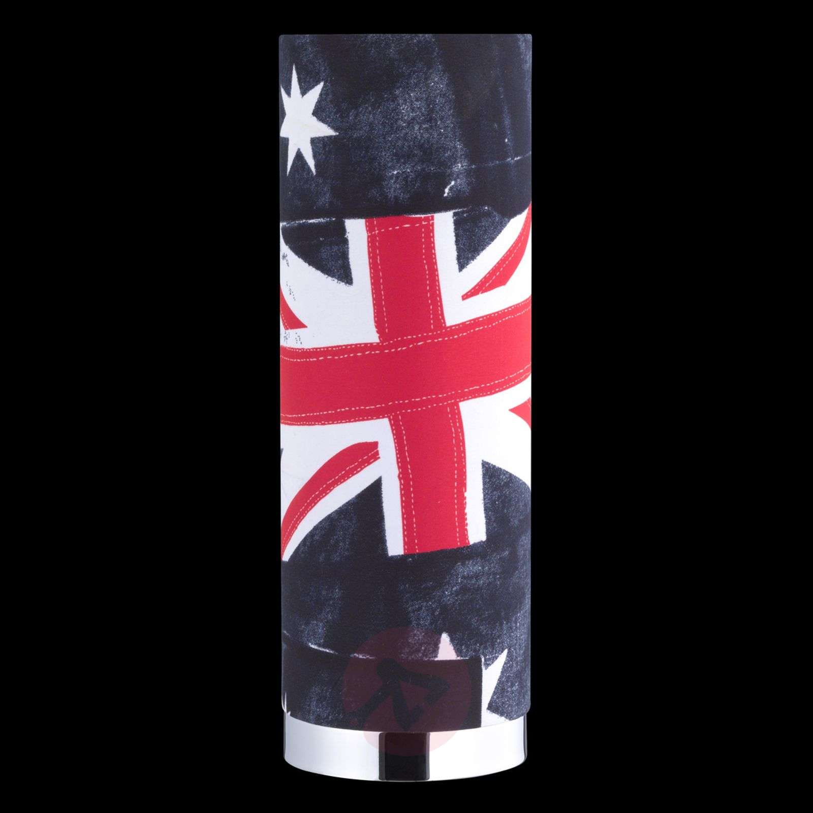 Impressive table light Banner-4581254-01