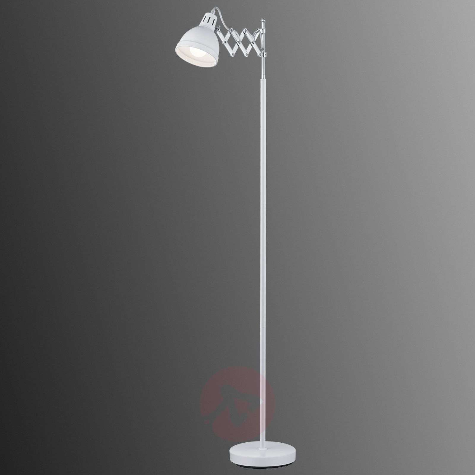 cb image total prop products chrome floors lamp inc floor productions