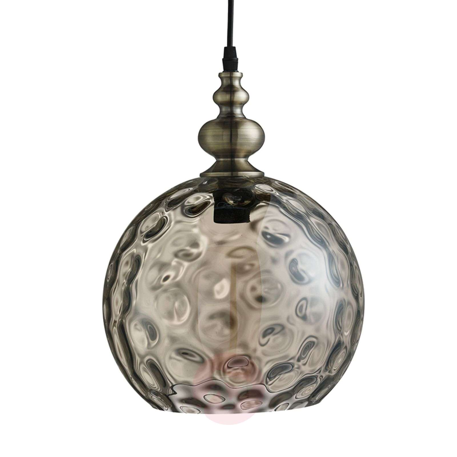 Indiana hanging light of antique design-8570930X-01