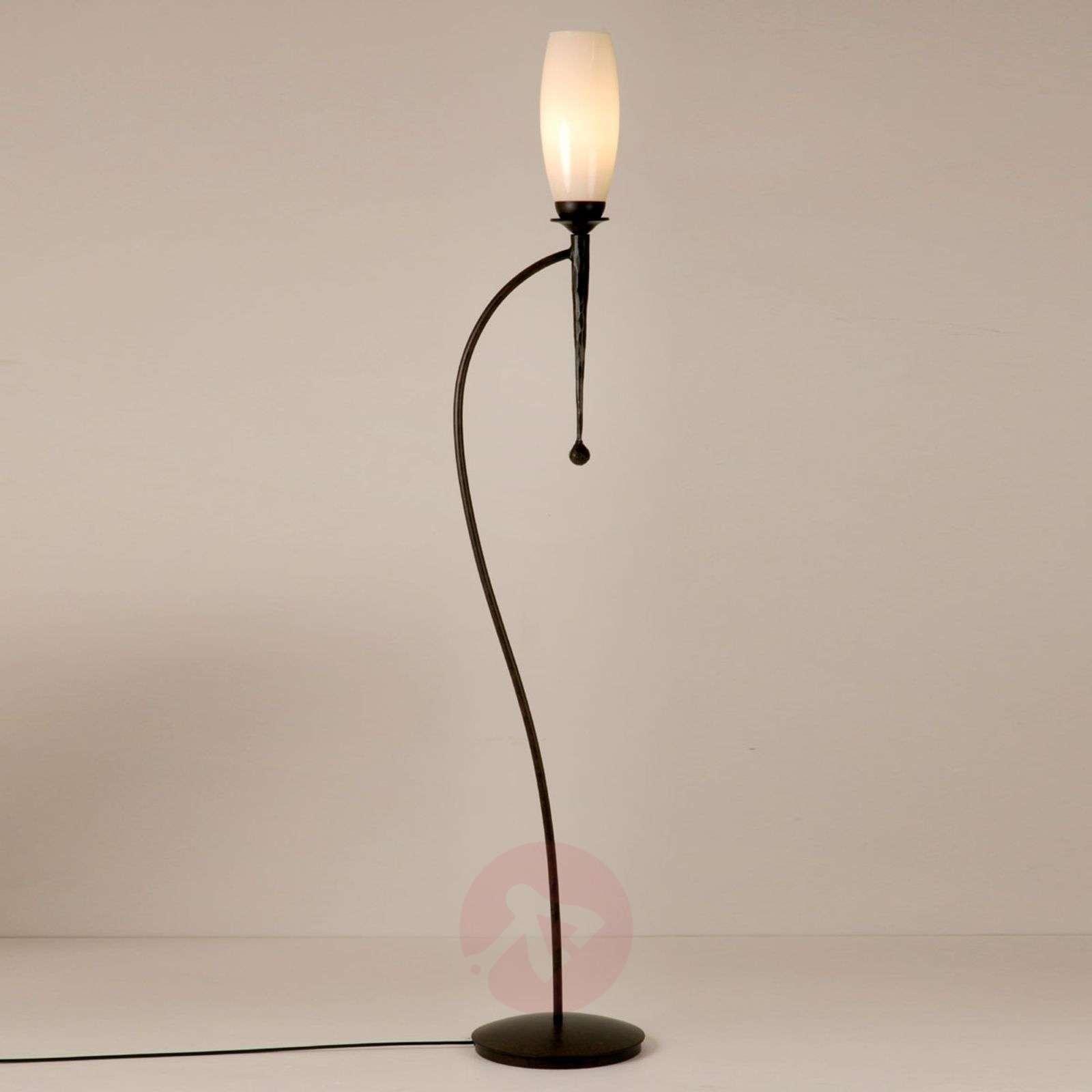 Interesting CHATEAU floor lamp-6528080-01