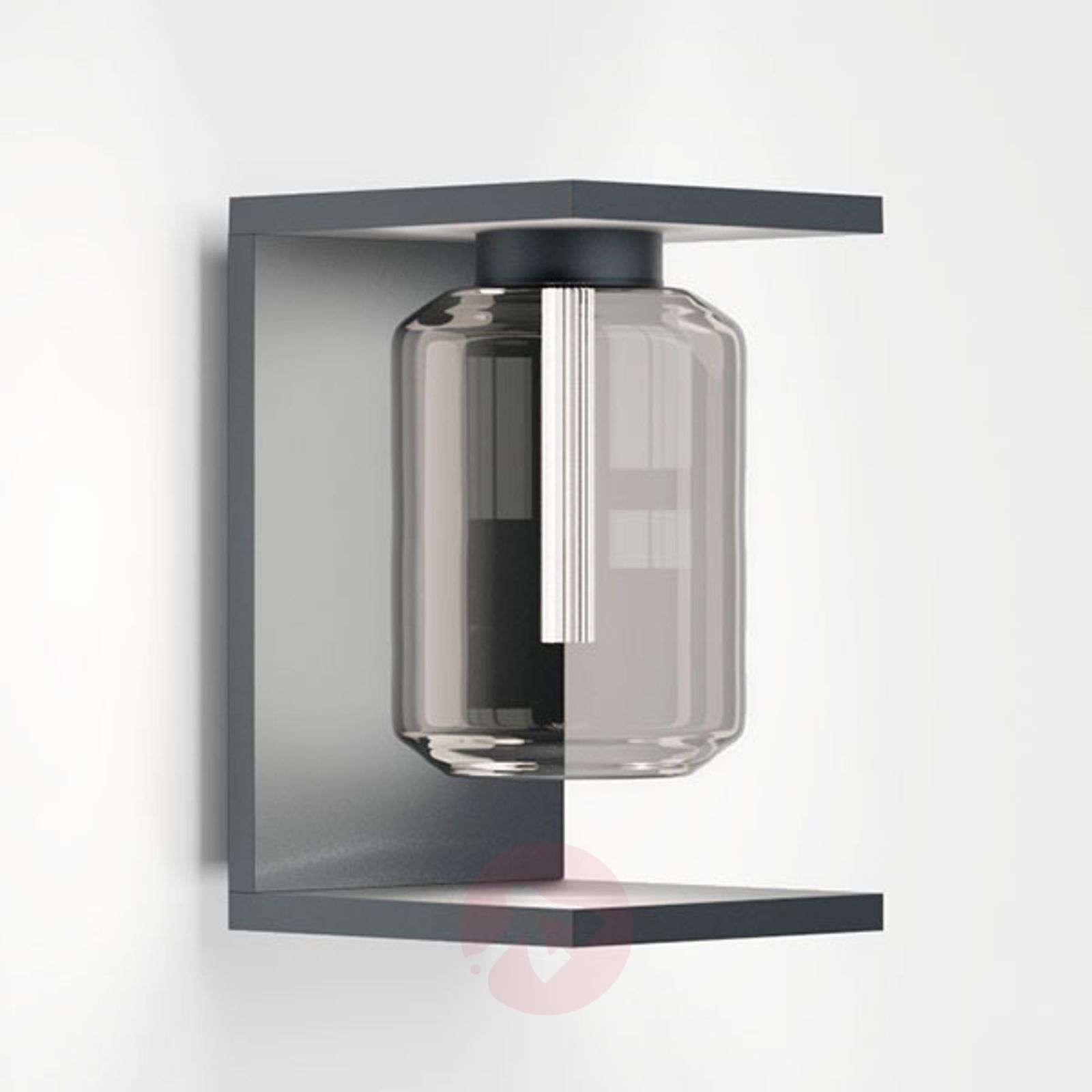 IP44.de Dia LED outdoor wall light-5036038-01