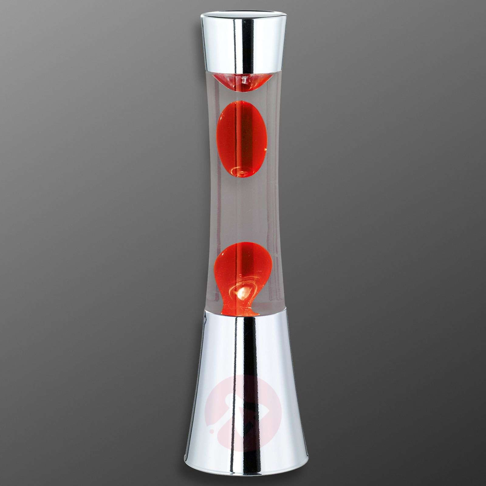 Jarva lava lamp for a cosy atmosphere-8029072-01