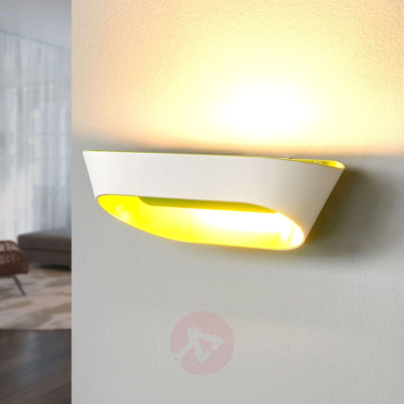 JK indirect-shining wall light-7265015X-03