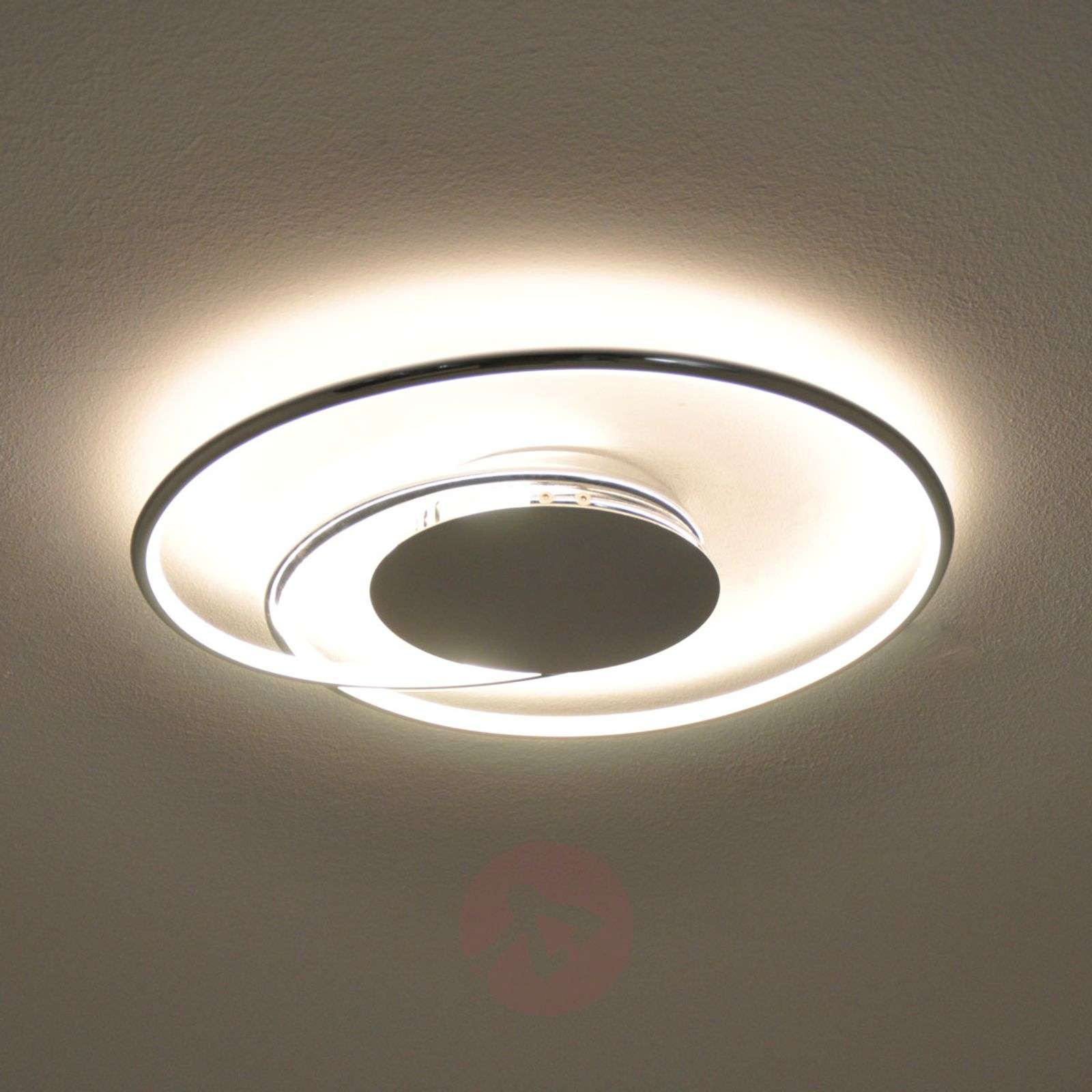 Joline pretty LED ceiling light-9639015-01