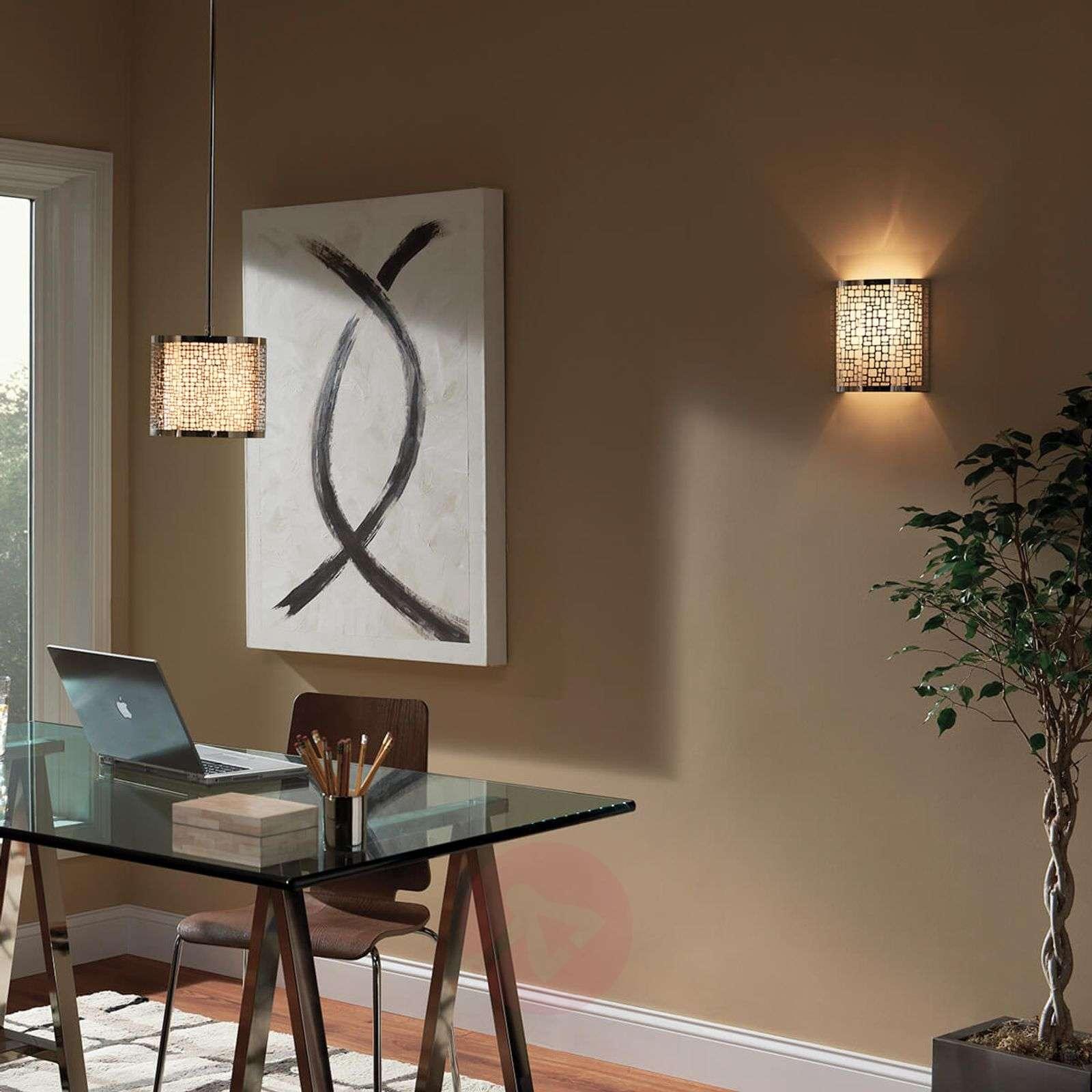 Joplin small hanging lamp-3048490-01