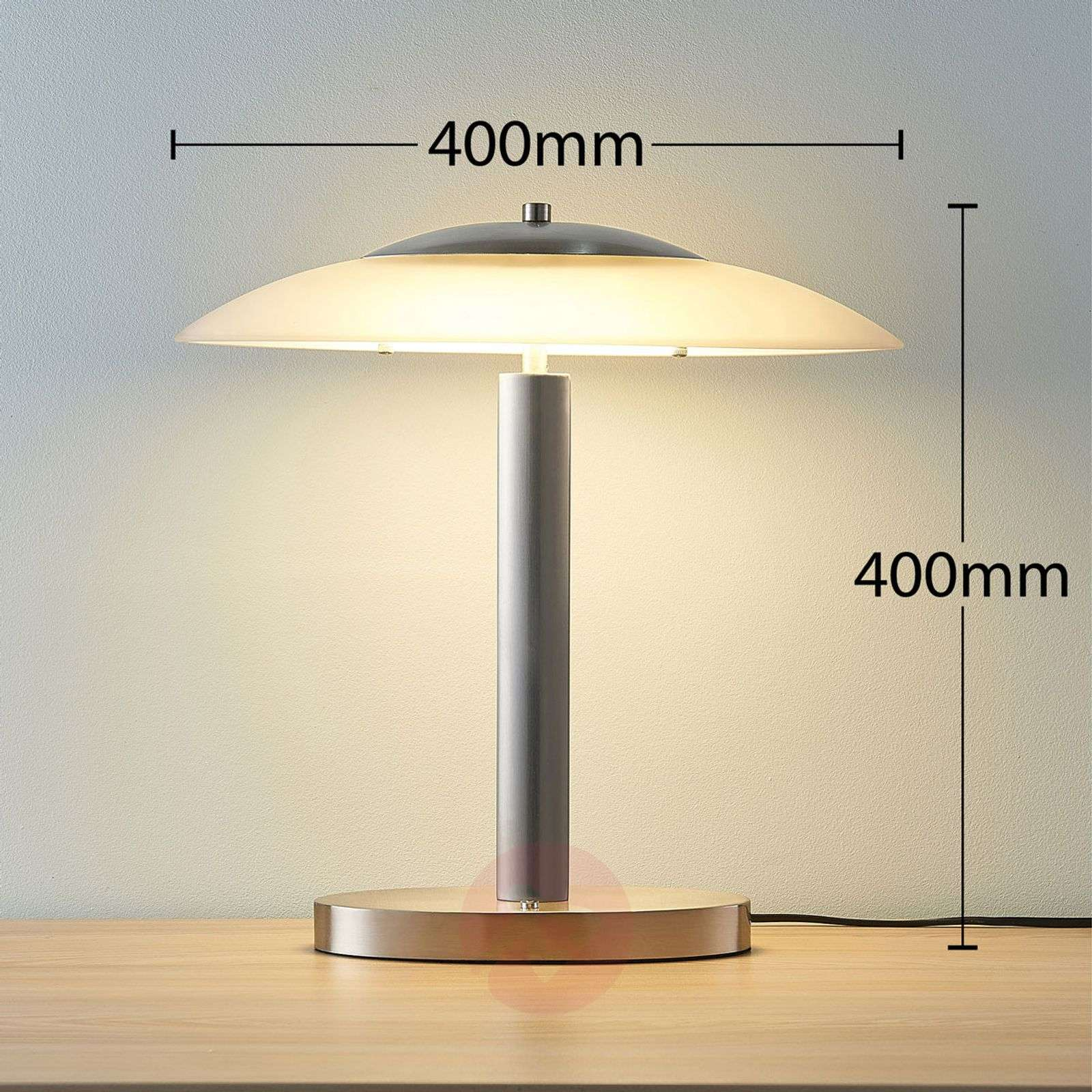 leaf lamp small drop oak dressing of bedside with dining end wood dimmer lamps full size light table