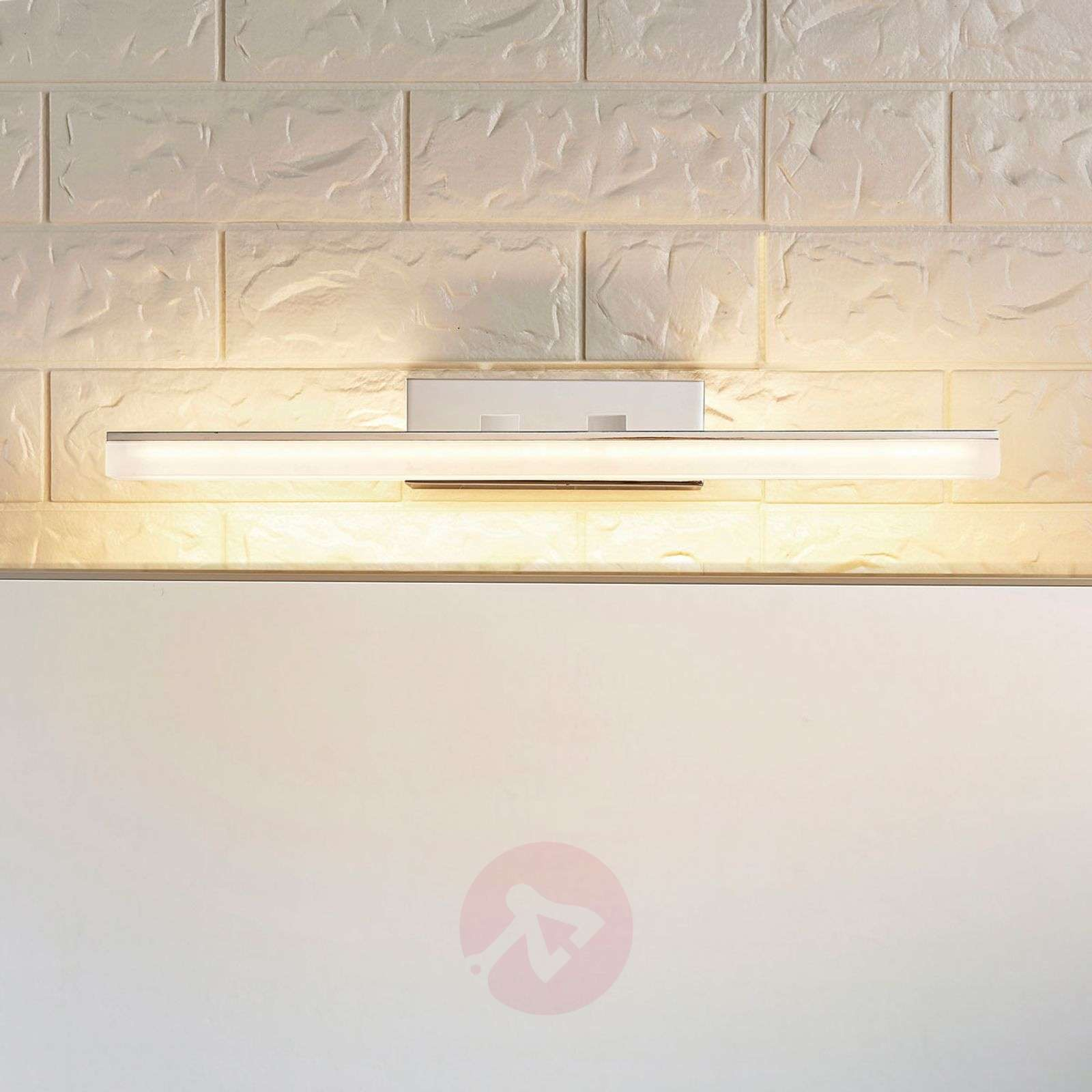 Julie long LED bathroom wall lamp-9621183-02