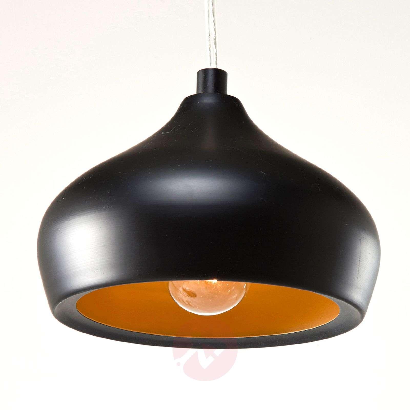 KARE Shades Dining designer hanging light-5517336-01