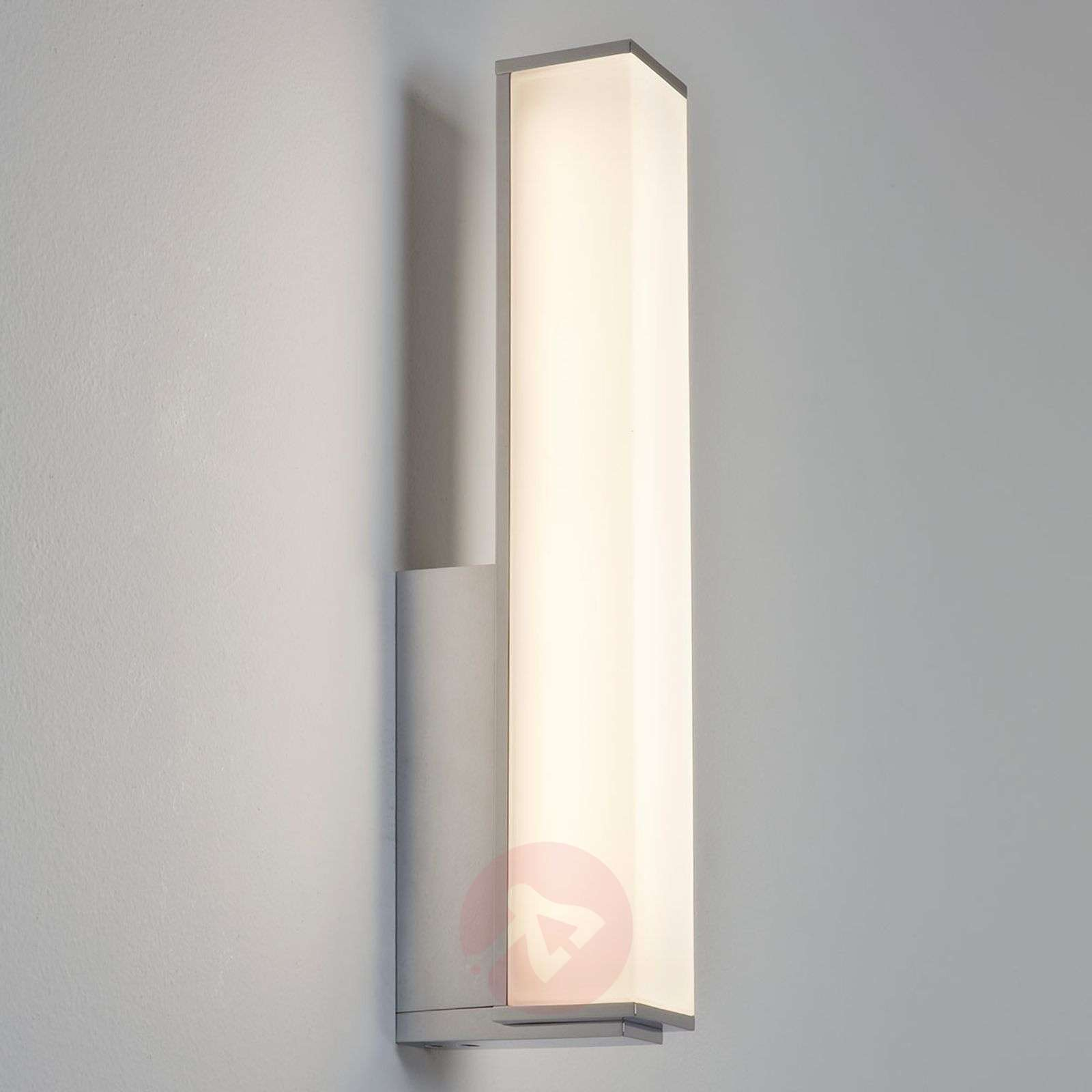 Karla LED Mirror Light for the Bathroom-1020455-03