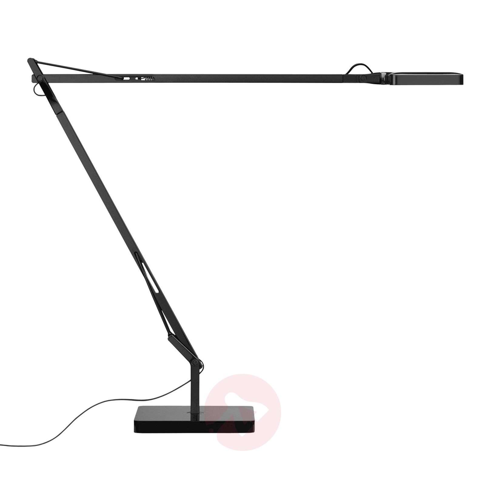 KELVIN LED Table Lamp-3510280X-04