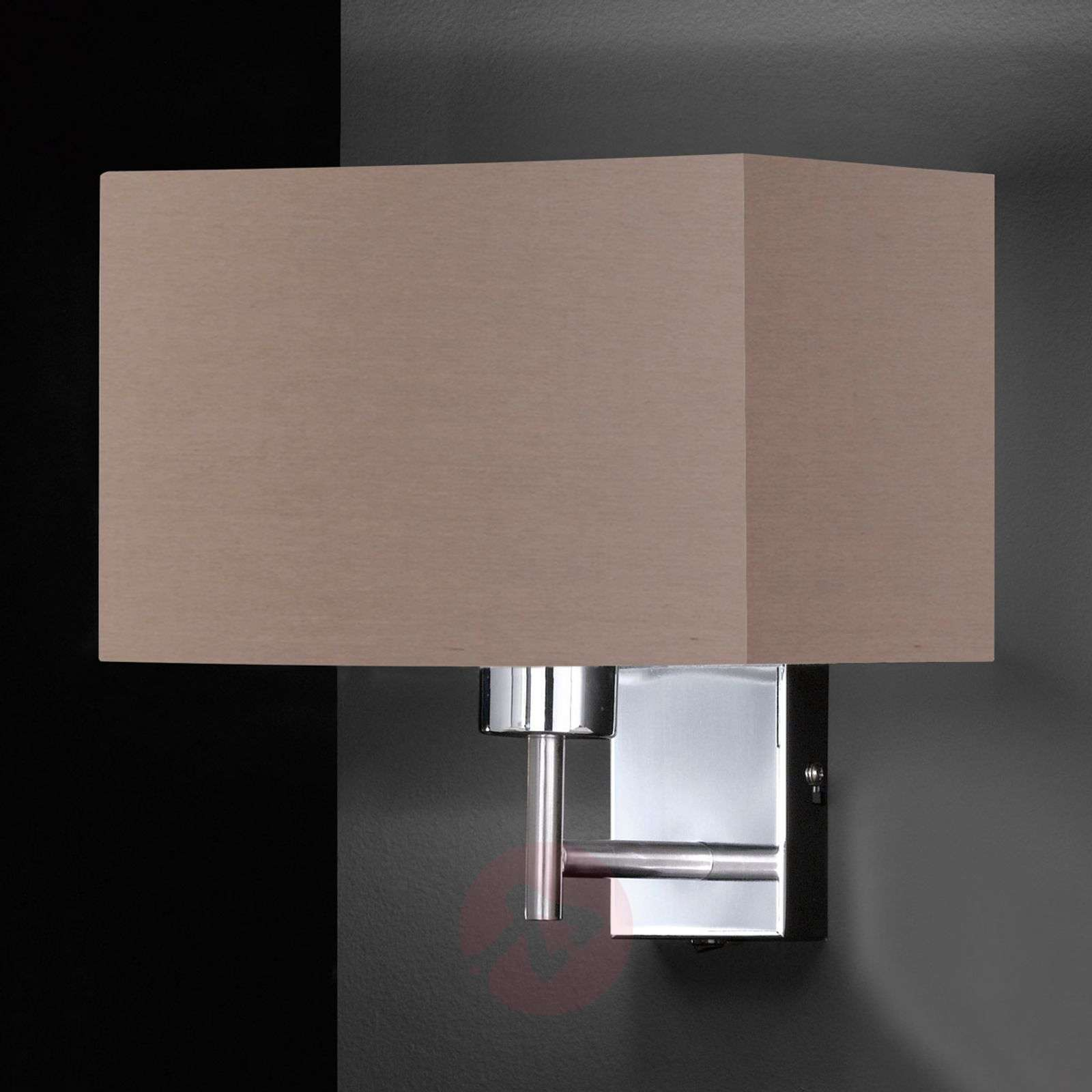 Kempten a modern wall light-4581172-01
