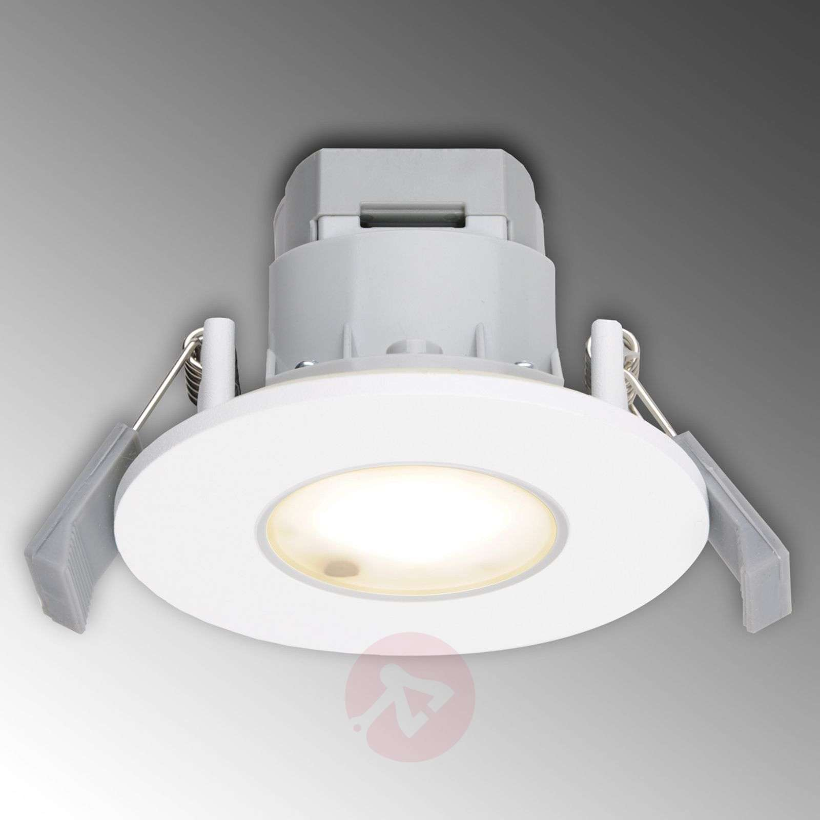 Kimra LED recessed light IP65-9005001-01