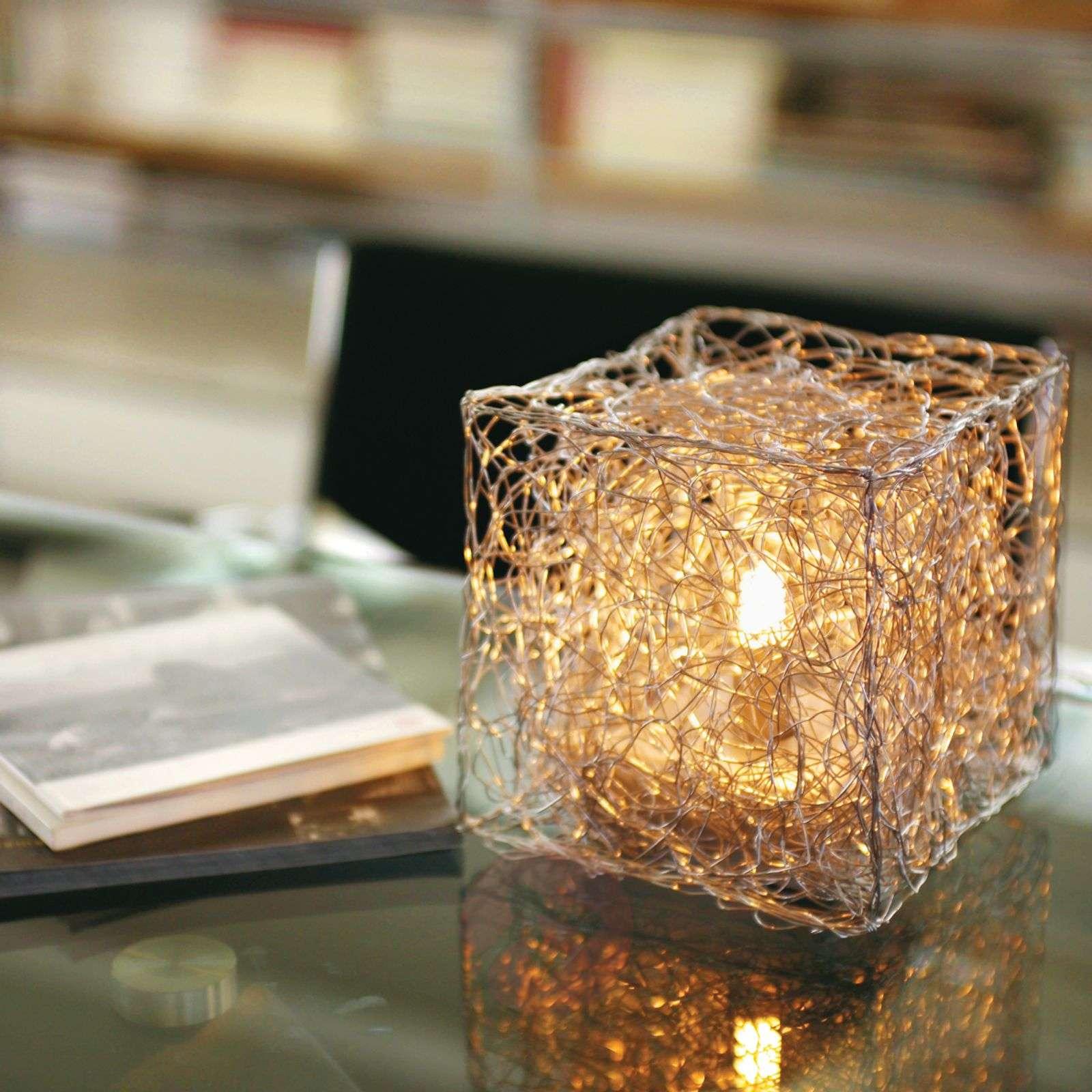 Knikerboker Qubetto cube-shaped table lamp-5538040-01