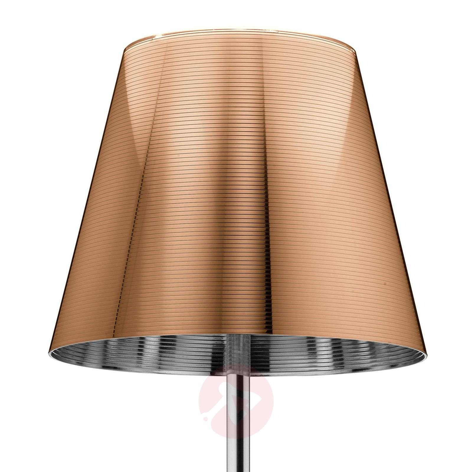 KTRIBE F3 Elegant Floor Lamp by FLOS-3510137X-01