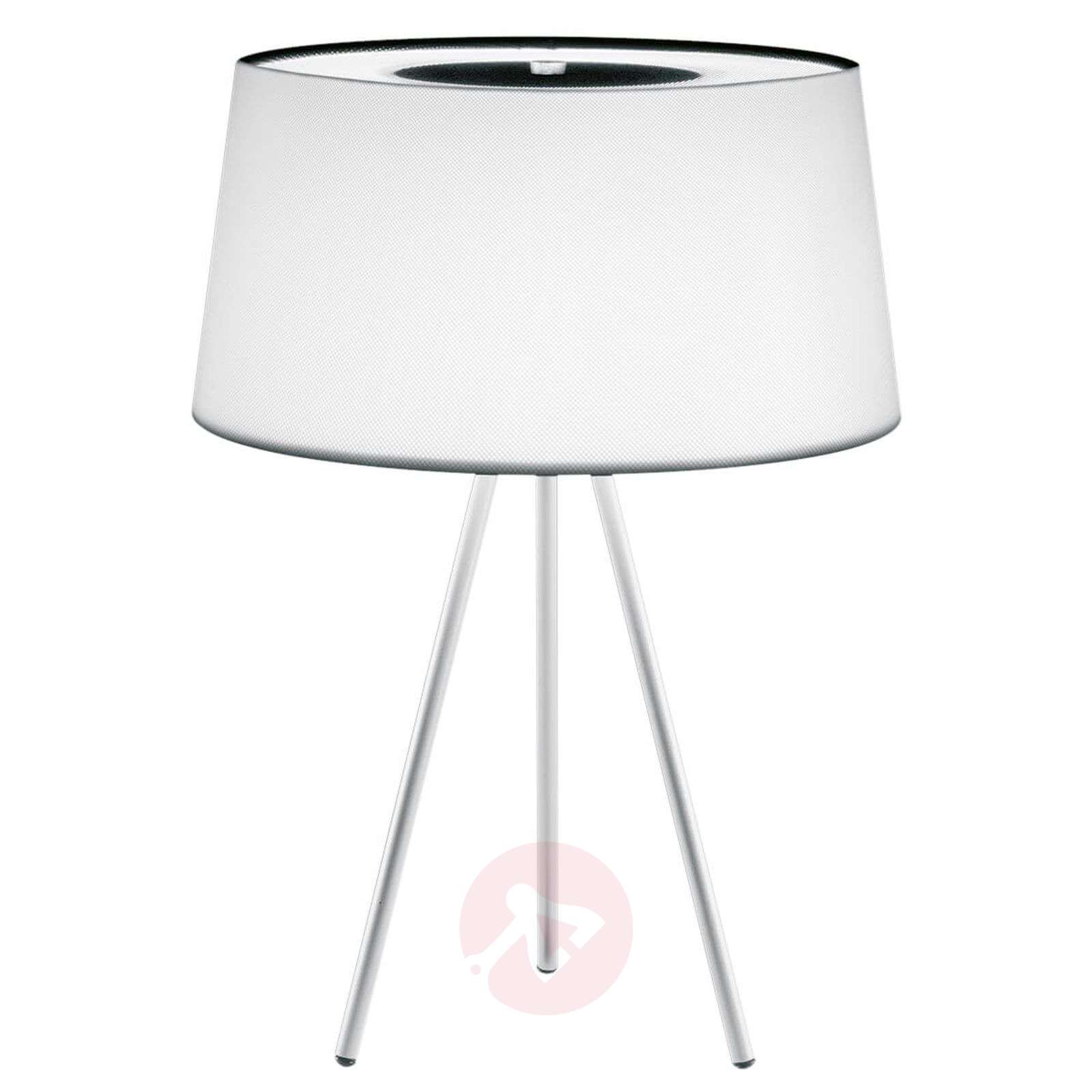 Kundalini Tripod high-quality table lamp-5520063X-01