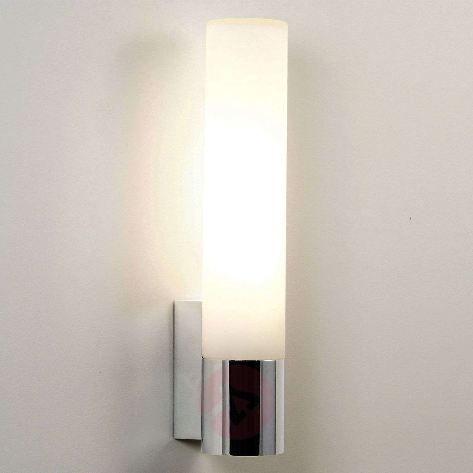Kyoto Bathroom Wall Light Narrow-1020292-03