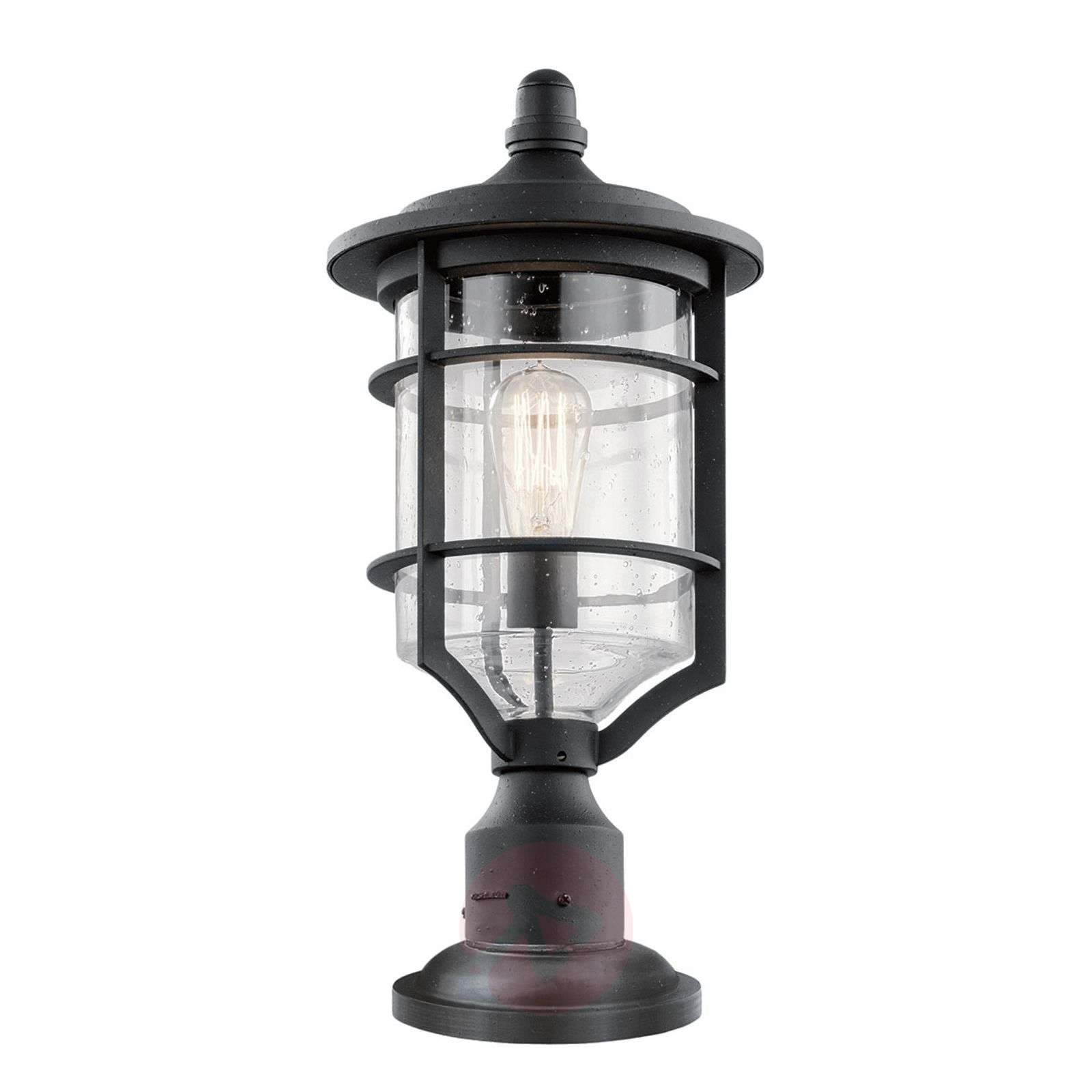 Lantern pillar light Royal Marine-3048938-01