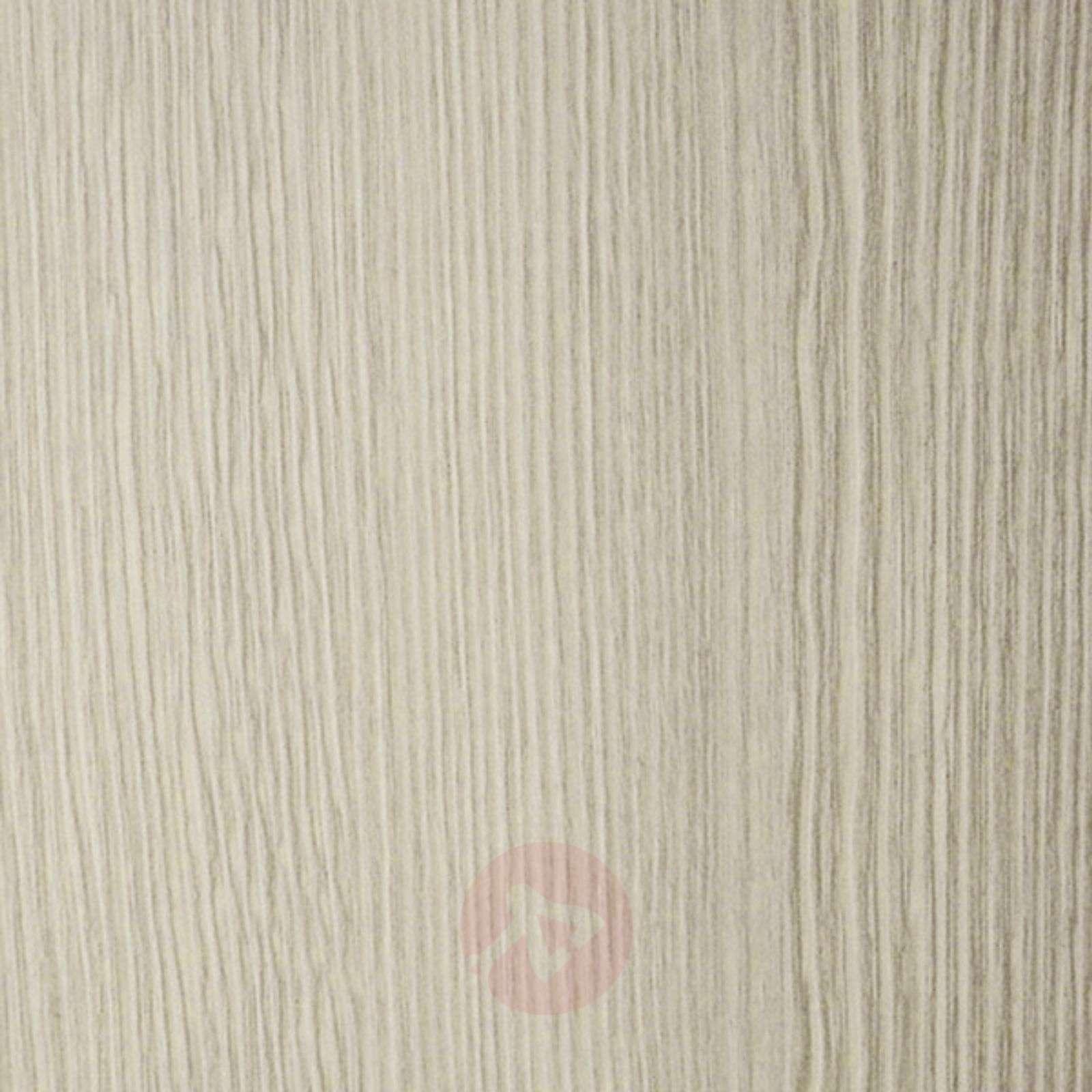 Larch wood ceiling light Sky Mini Alien ice grey-1056074-01