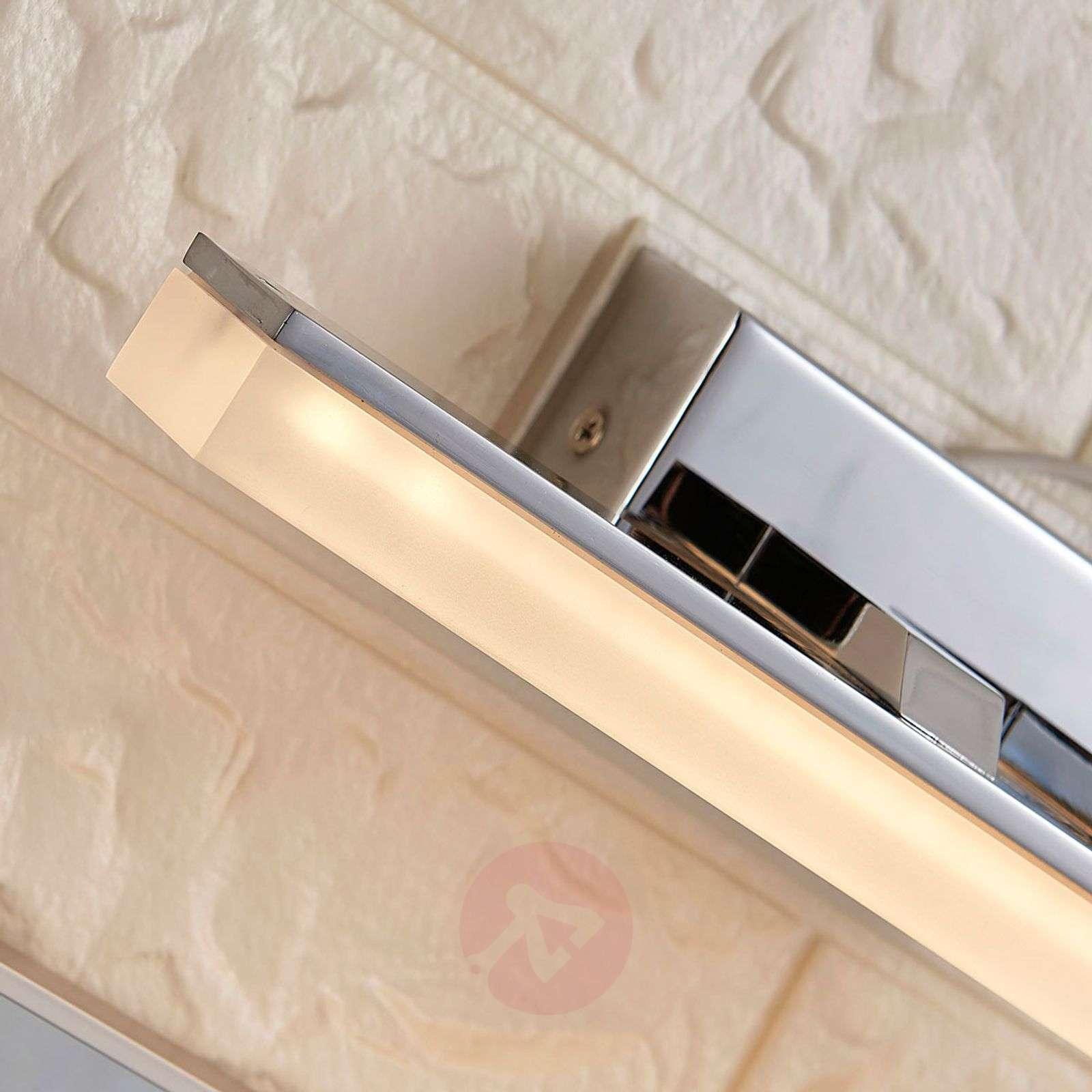 LED bathroom wall light Julie-9621182-02