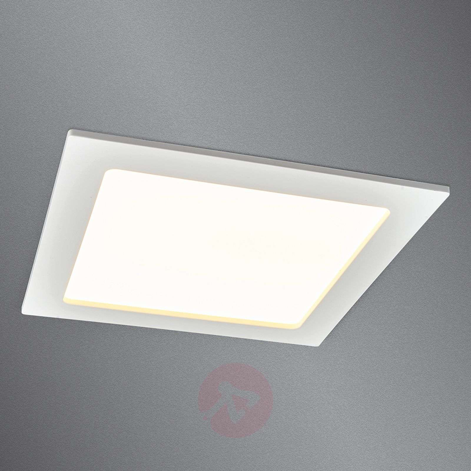 ptr view mount larger ceiling ofelia flush galaxy light lights lighting