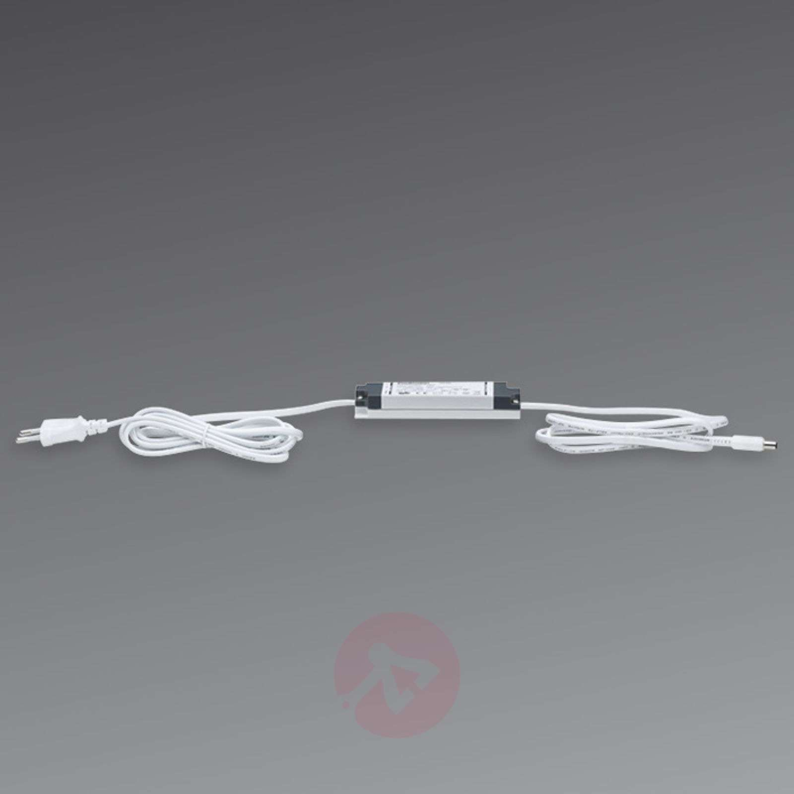 LED driver 15 W for the LED strip series CAJA-7600227-01