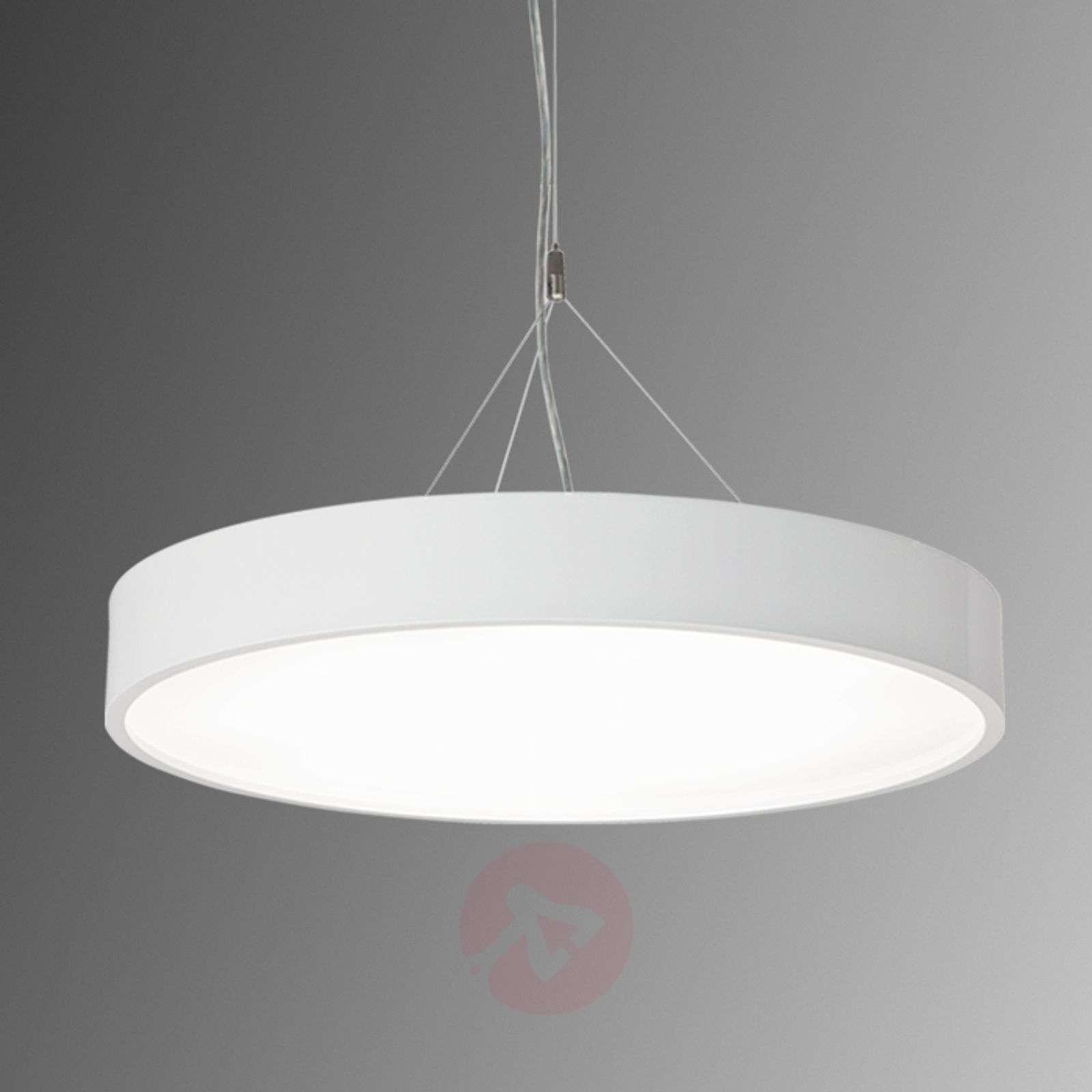 LED hanging lamp Module P645 white-6040189-01