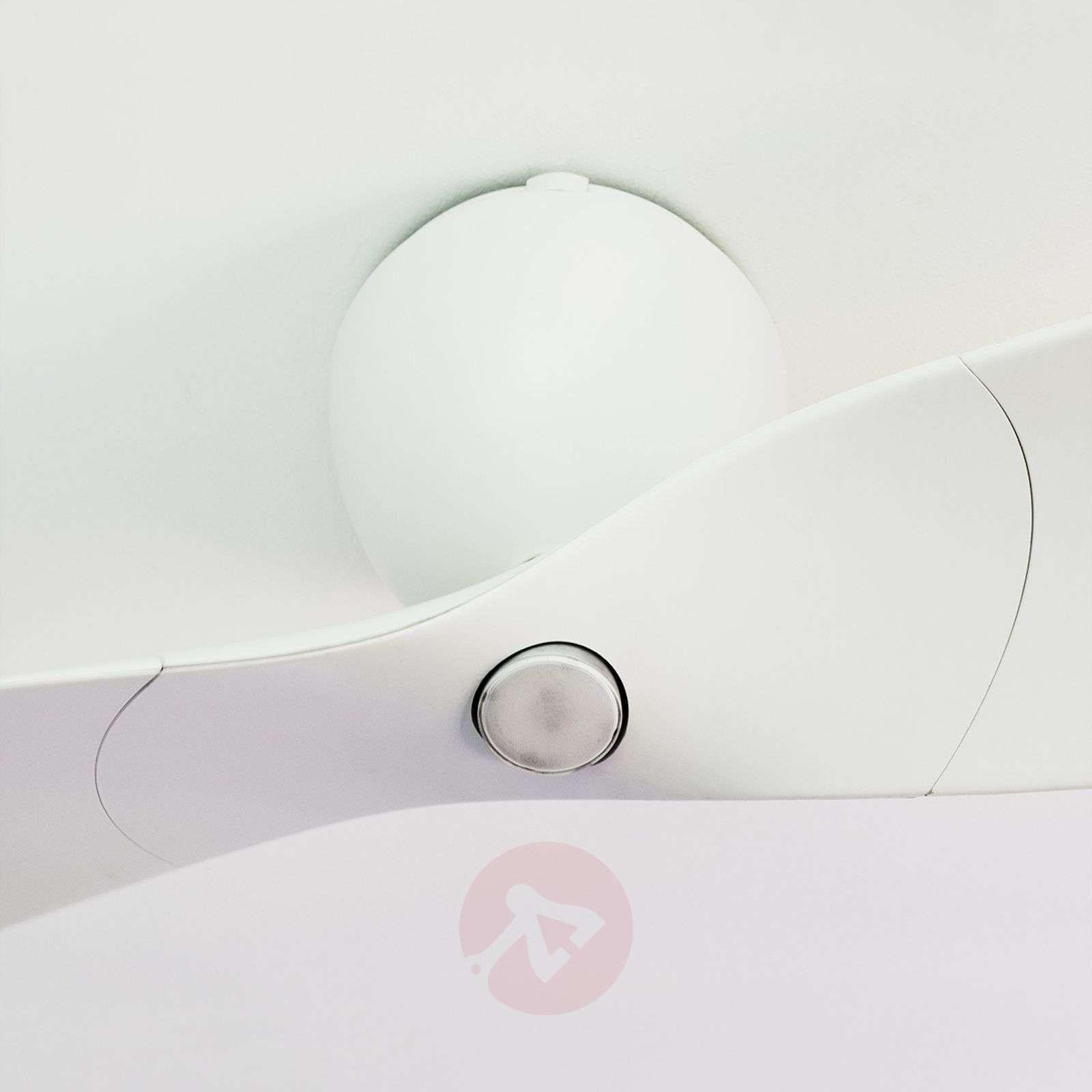 LED light kit for Wave ceiling fan-1068015-01