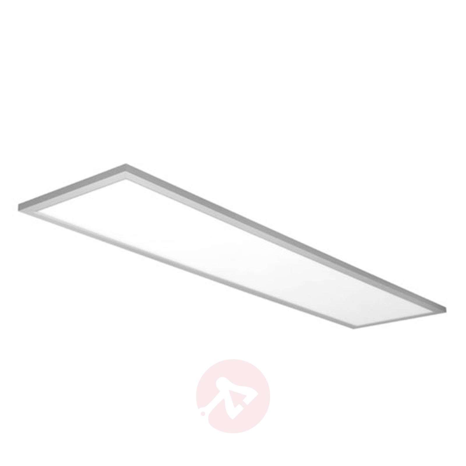 LED panel Premium High Output 1050 ma-3002180X-01