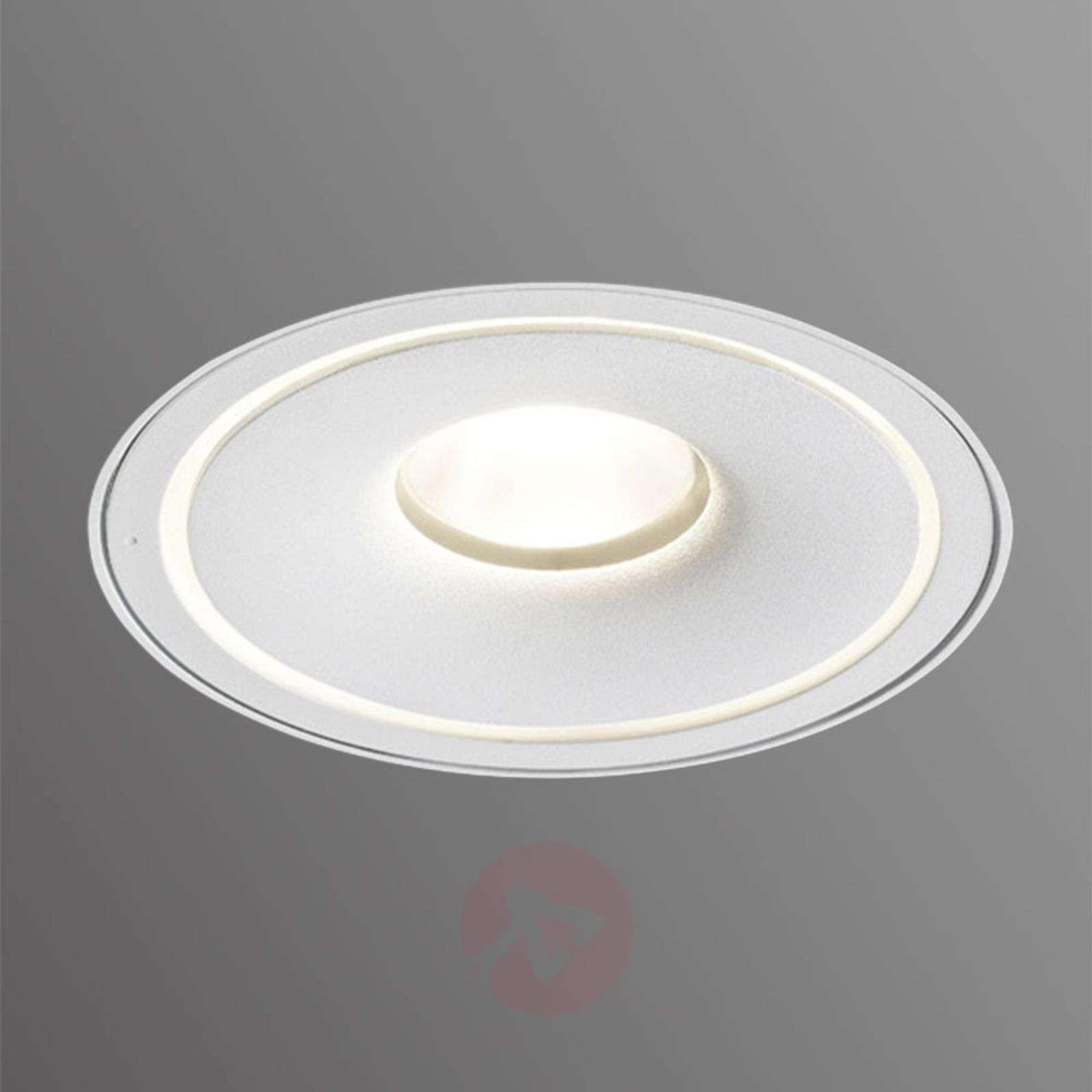Led recessed light tweeter trimless reo 3033 lights led recessed light tweeter trimless reo 3033 2520001 01 aloadofball Choice Image
