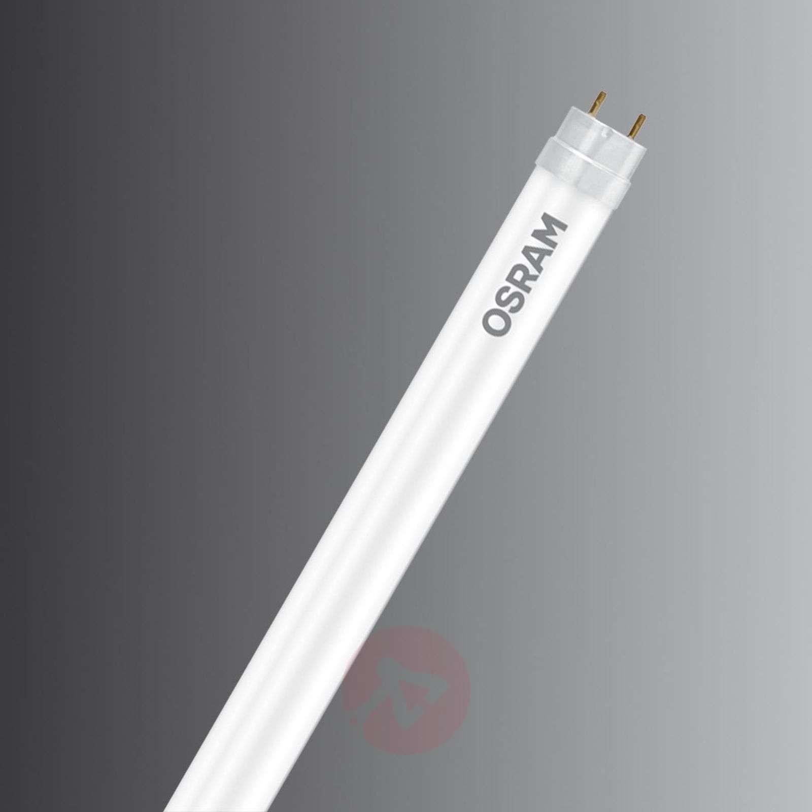 LED SubstiTube G13 T8 19.1W, cool white, 2,000 lm-7262134-01
