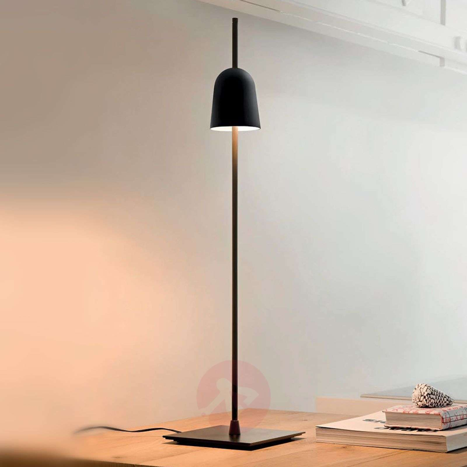 LED table lamp Ascent-6030028-01