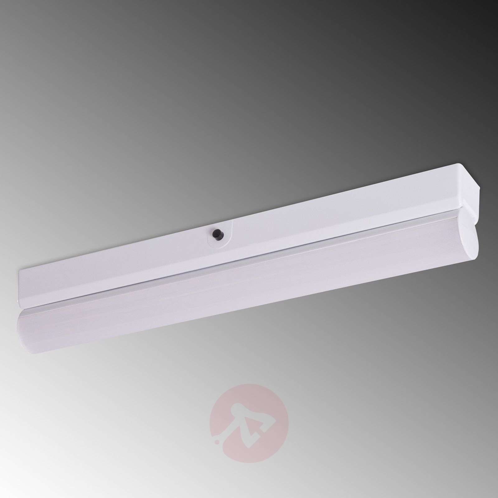 Led Under Cabinet Light Star Led Combi