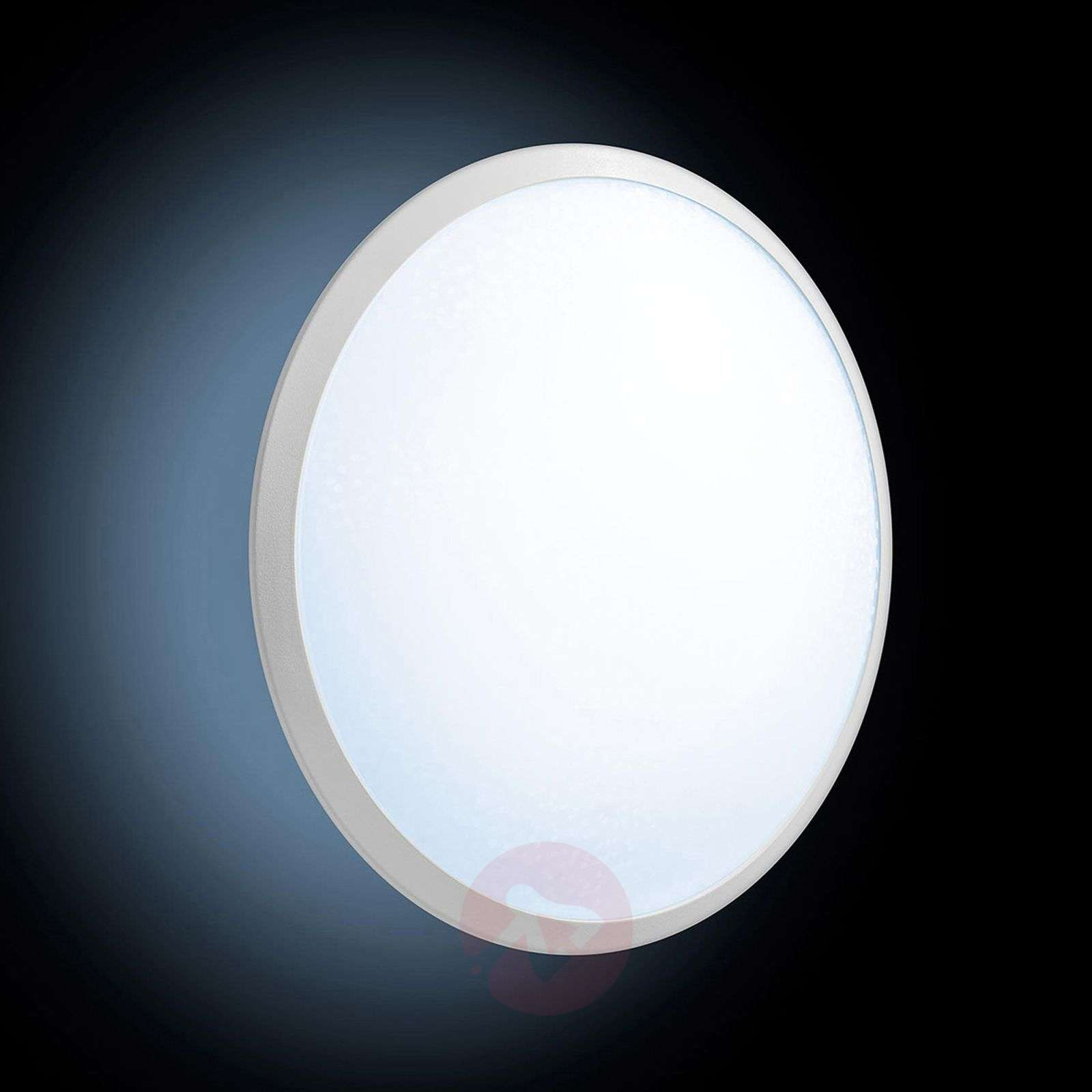 LED wall light Philips Hue Phoenix, white ambiance-7531607-01