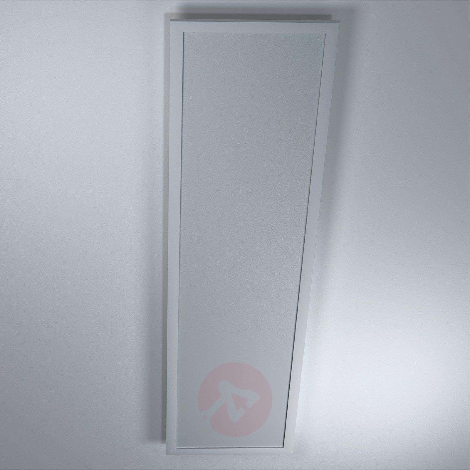 LEDVANCE Planon Plus LED panel 120 x 30 cm 840 36W-6106025-01