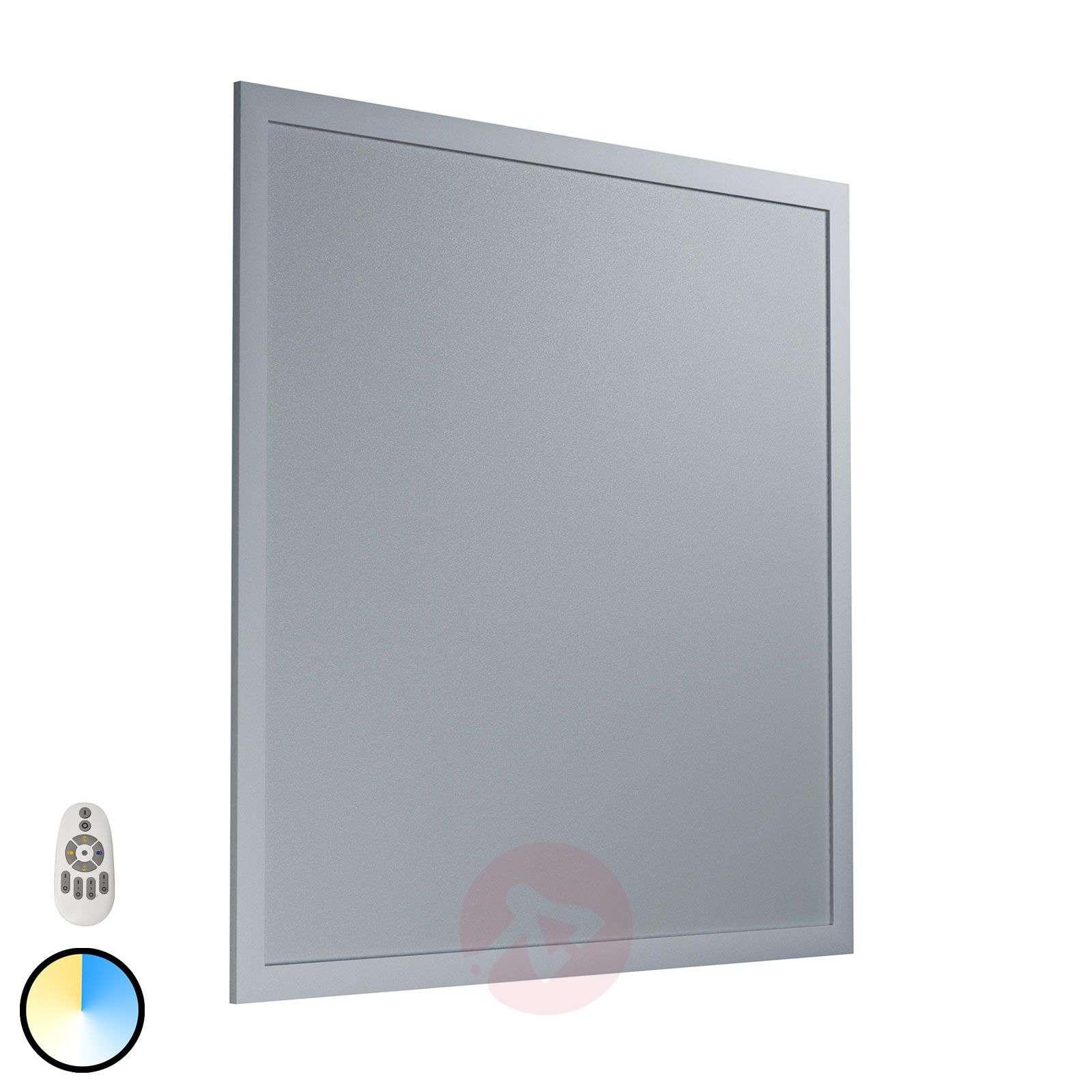 LEDVANCE Planon Plus LED panel 60cm 840 30W CCT-6106024-01