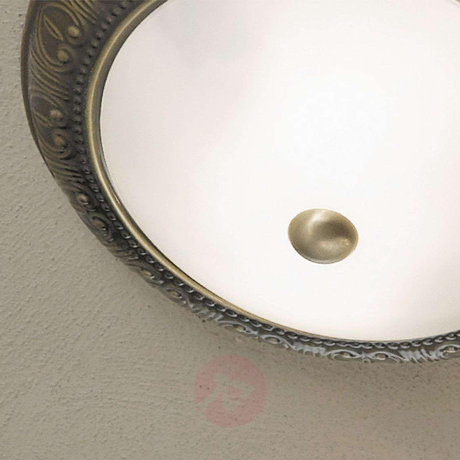 Lembit Ceiling Light 28 cm-7254824-01