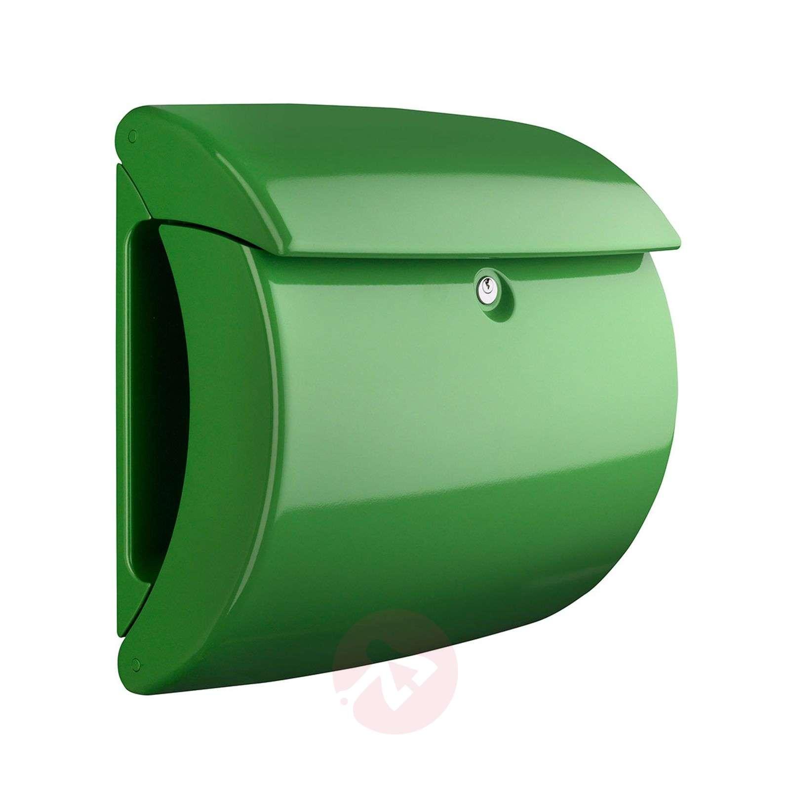 Letter box Piano 886-1532125X-01