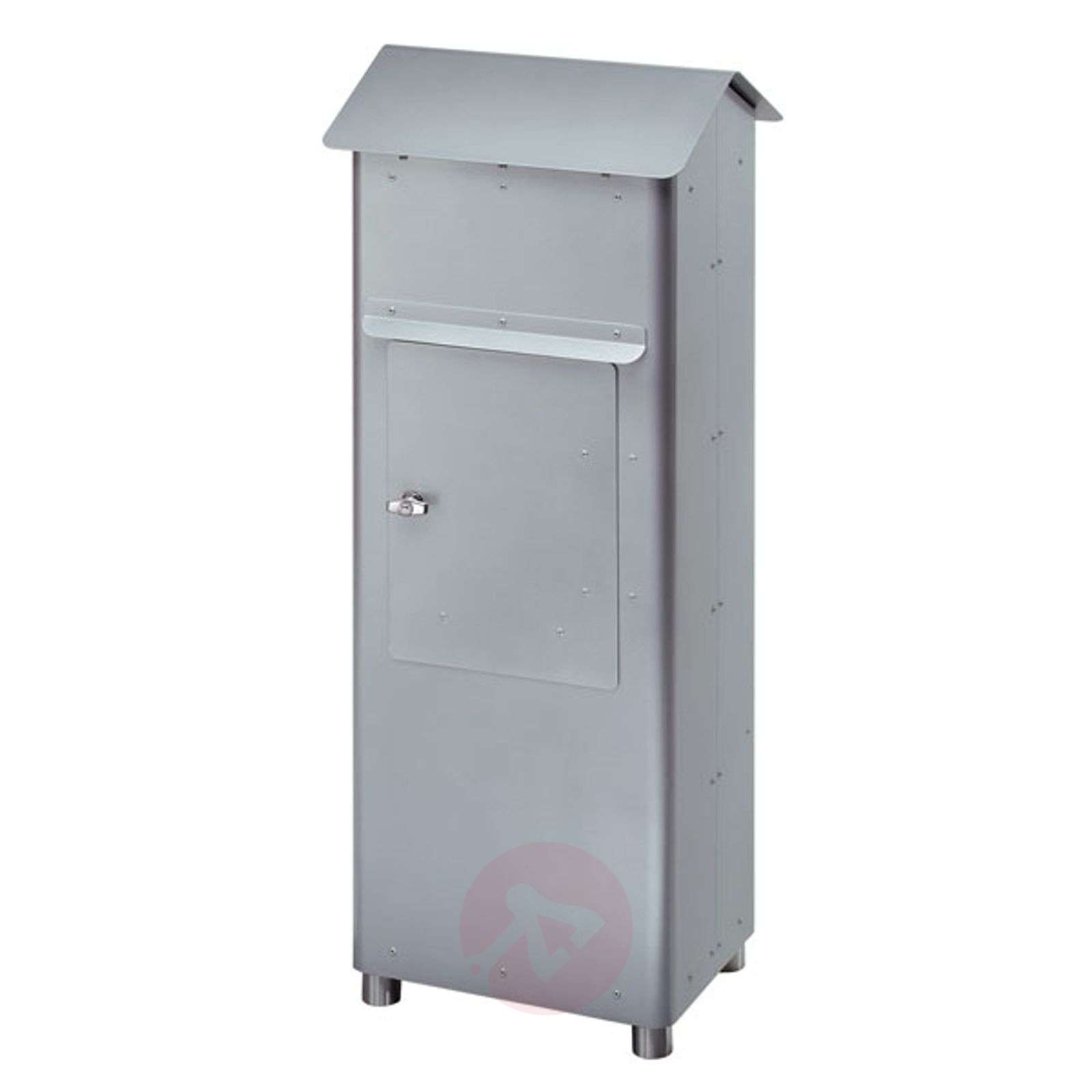 Letterbox GRANDE SECURI 2-4502056X-01