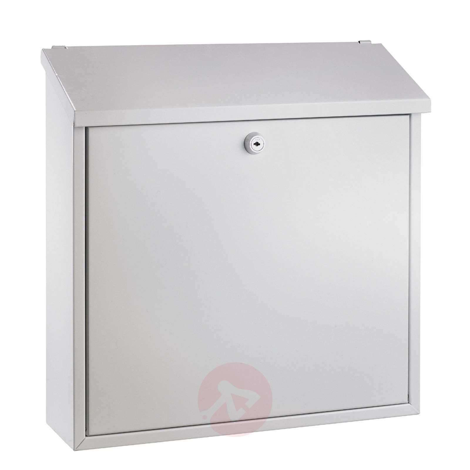 Letterbox Mate white-1003096-01