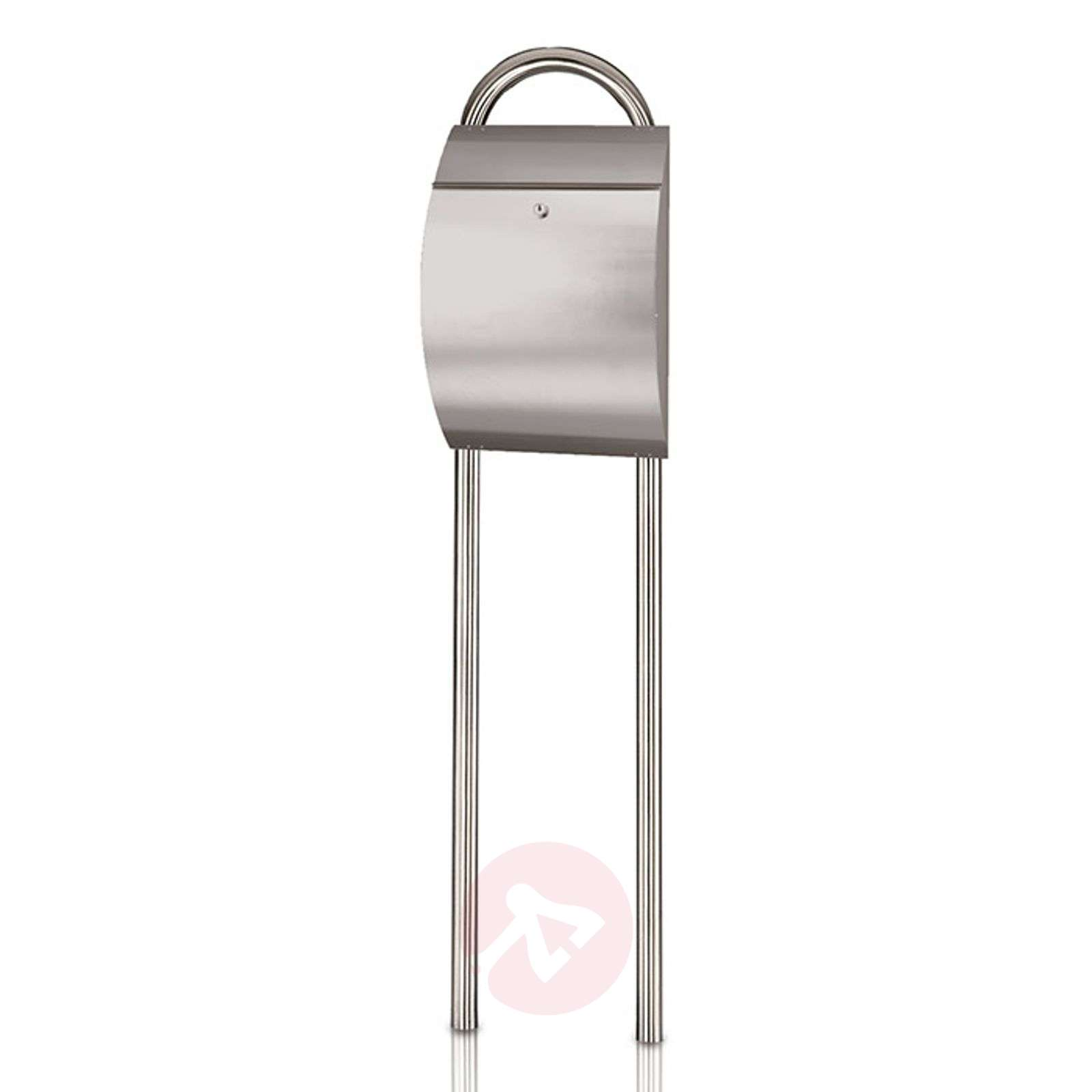 Letterbox stand-4502216X-01